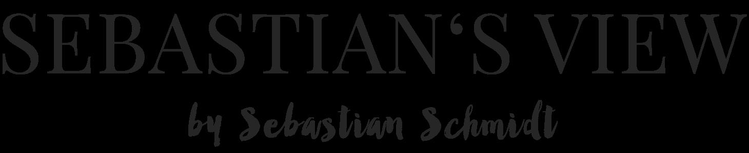 SEBASTIANS VIEW