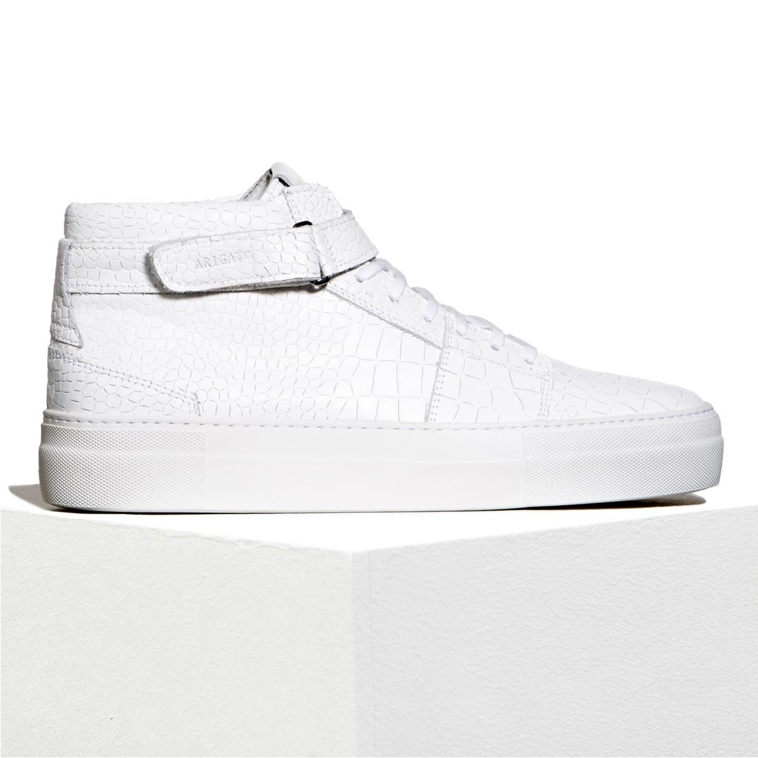 cayman-white-2