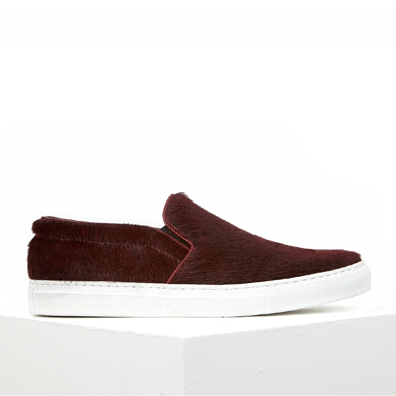 slip-on-bordo-2