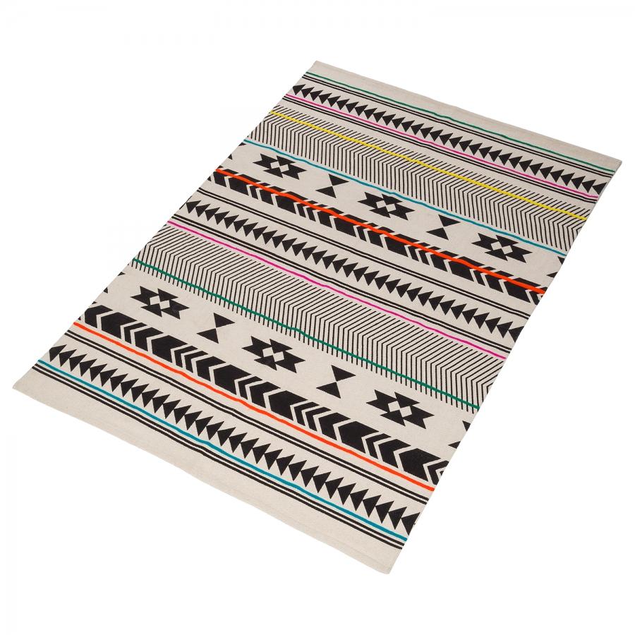 teppich-milagro-mehrfarbig-3629717