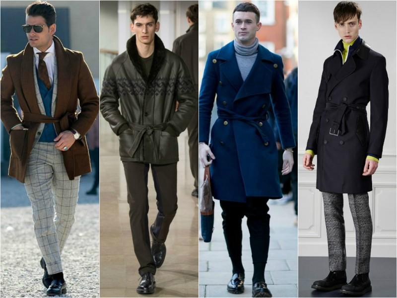 belt-in-street-style-trend-men-2015-e1422403899879