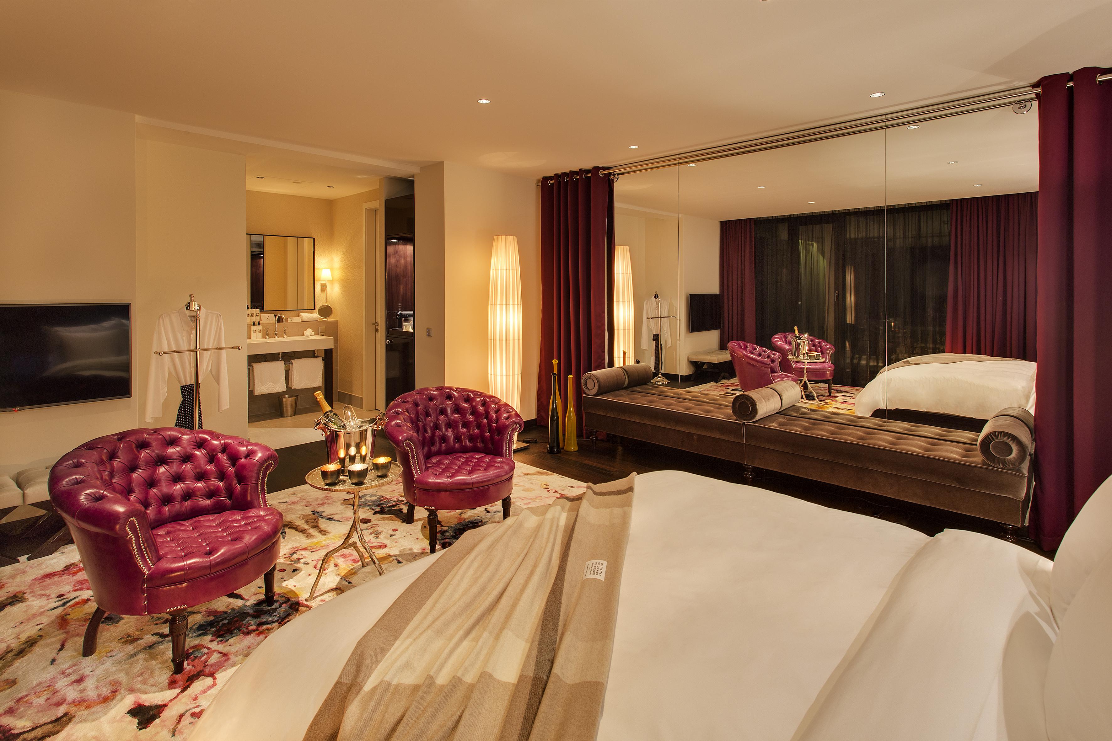 hotel-zoo-berlin_18192373839_o