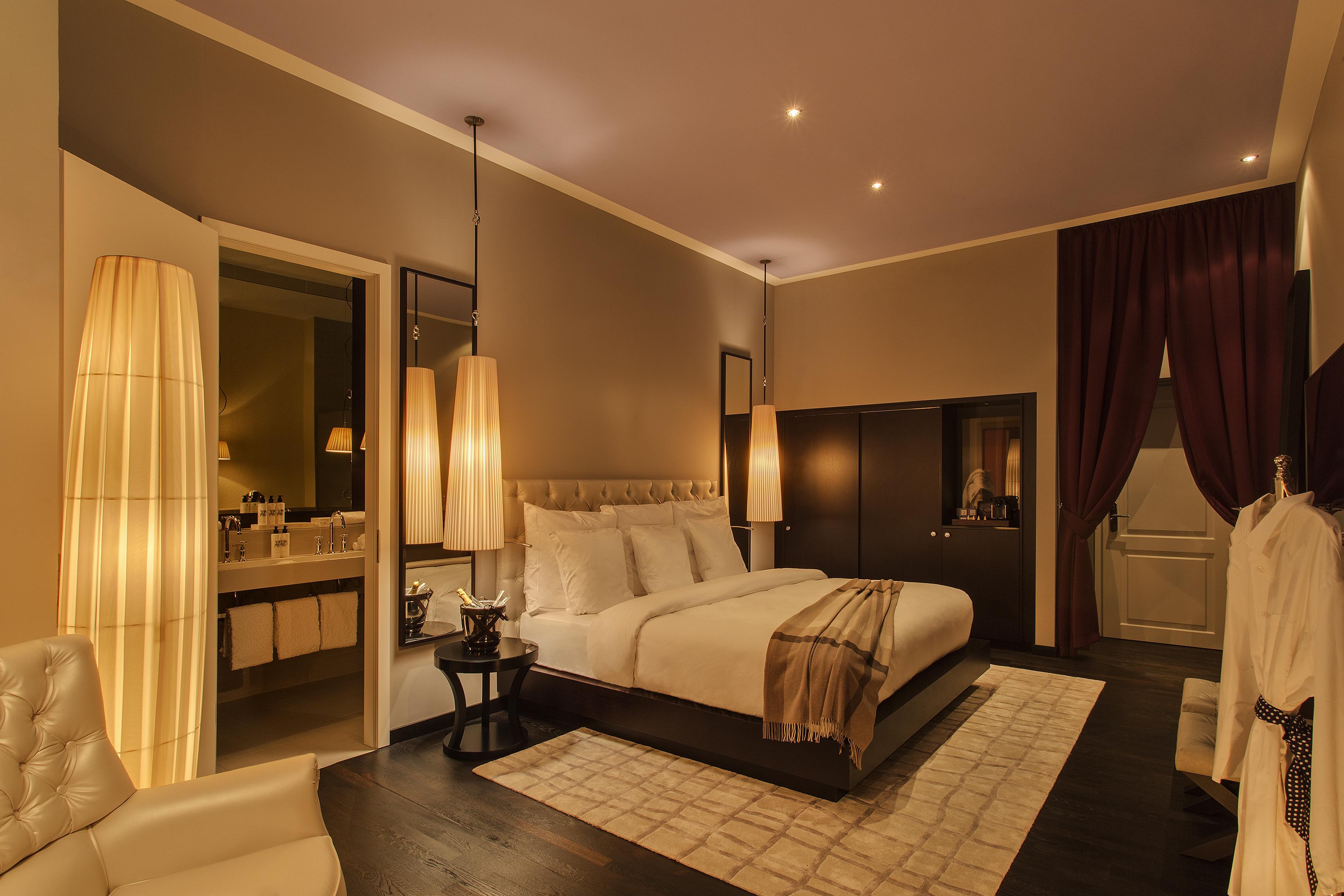 hotel-zoo-berlin_18352142296_o