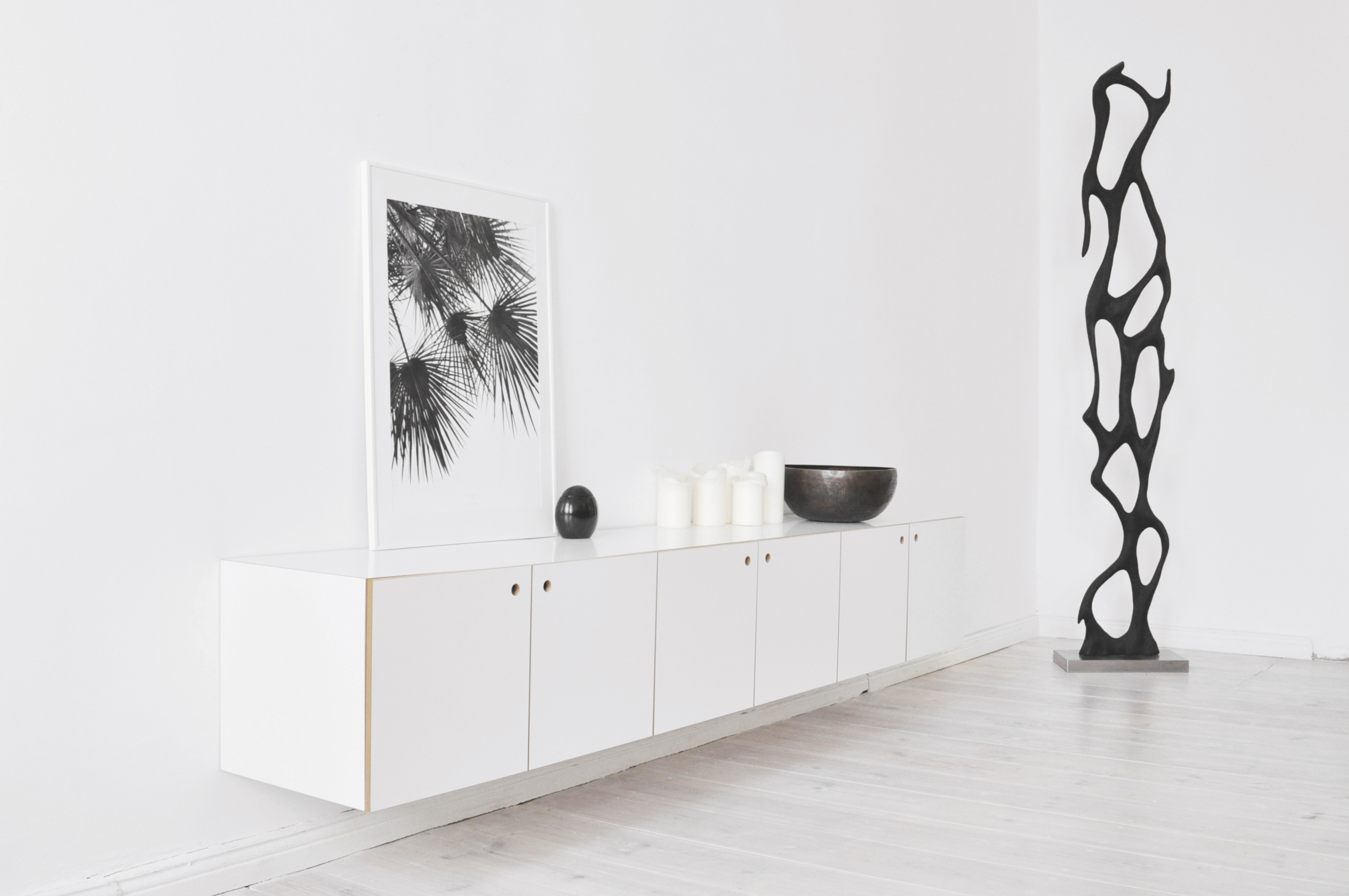 stocubo_Sideboard_02_72dpi