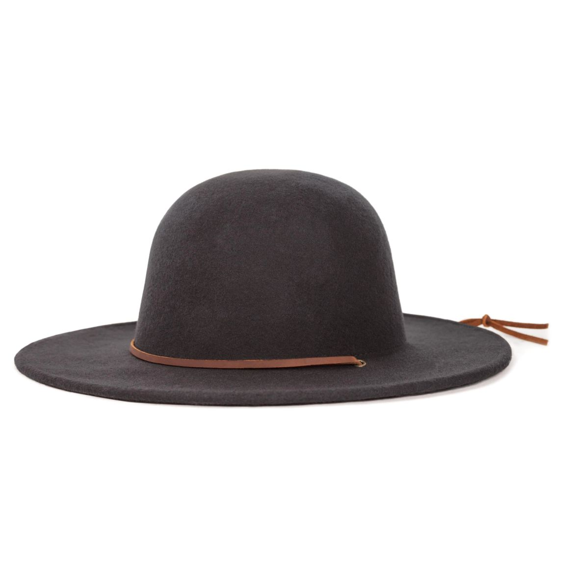 Brixton TILLER-HAT_00104_BLACK_01