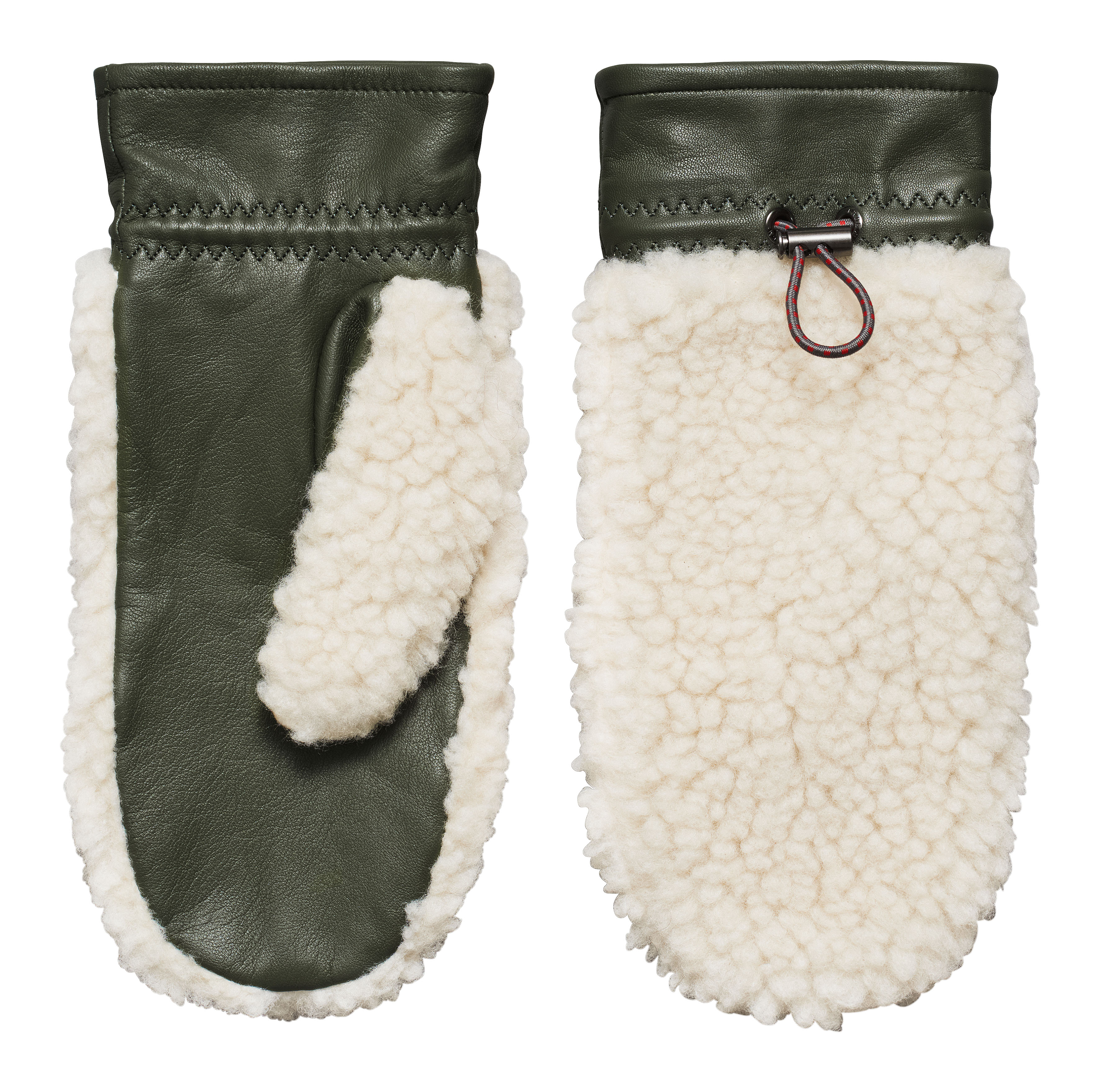 H&M _Erdem_Men_Danny_Gloves_49,99EUR