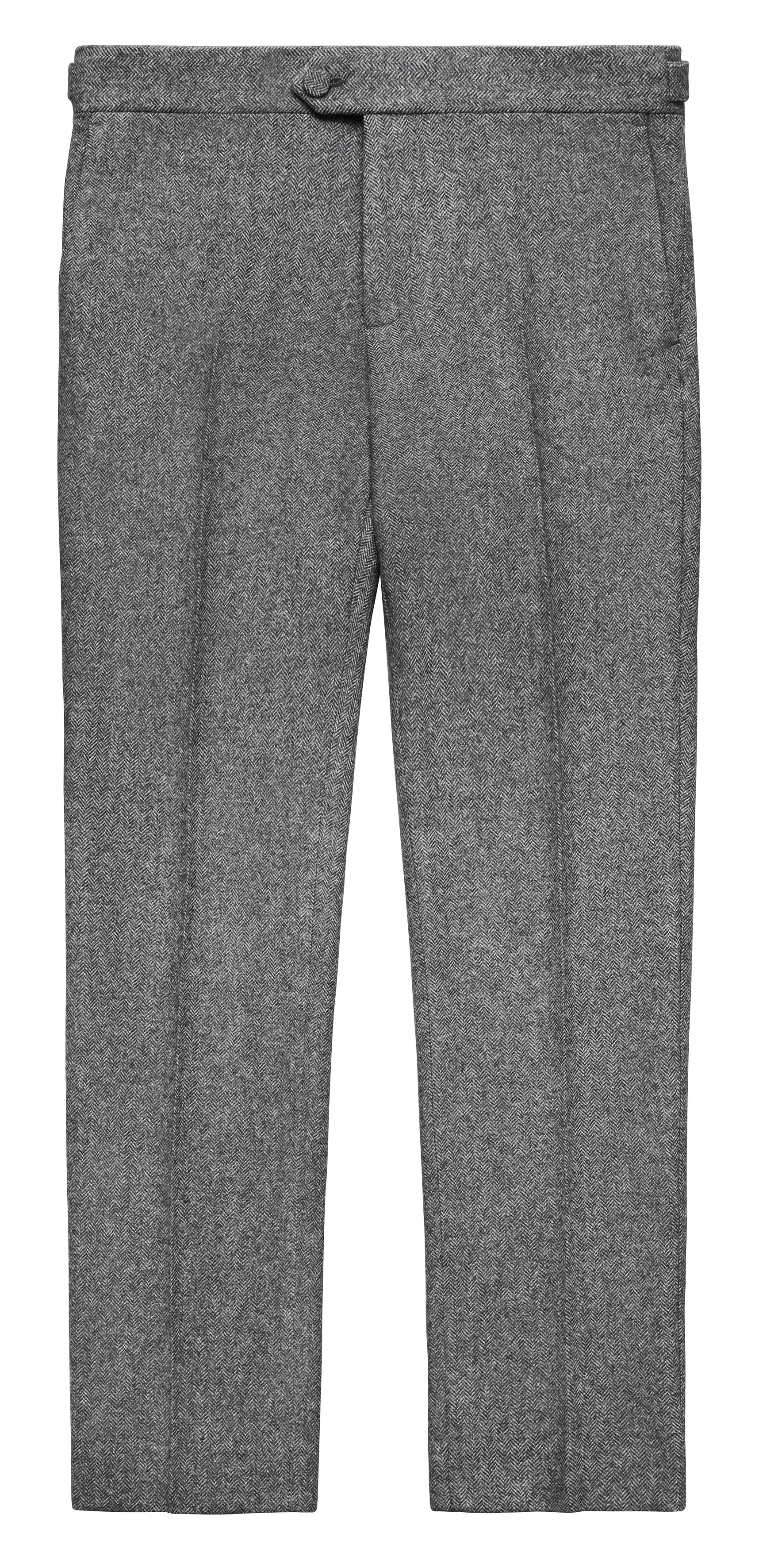 H&M _Erdem_Men_Zlatan_Trousers_79,99EUR