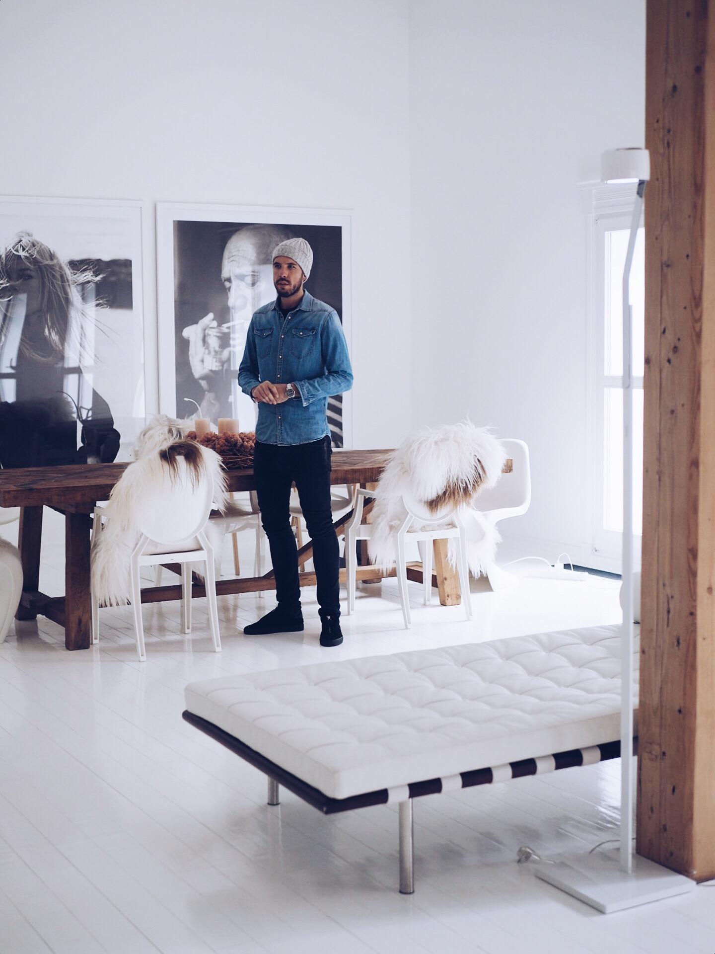 erste gedanken zum eigen heim der bauherren service der telekom. Black Bedroom Furniture Sets. Home Design Ideas