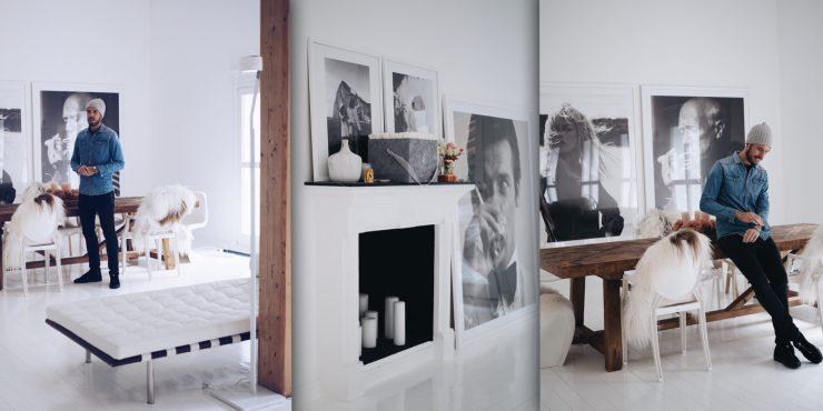 2017 november archive sebastians view. Black Bedroom Furniture Sets. Home Design Ideas