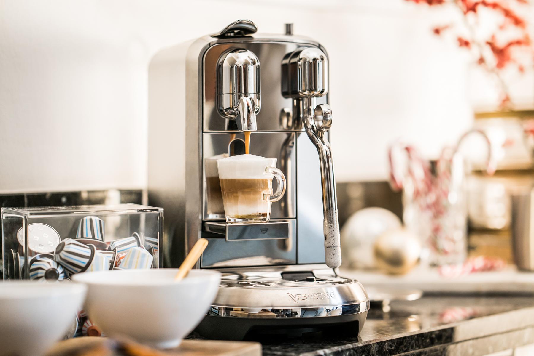 Nespresso_Sebastian_ORANGETTE_3