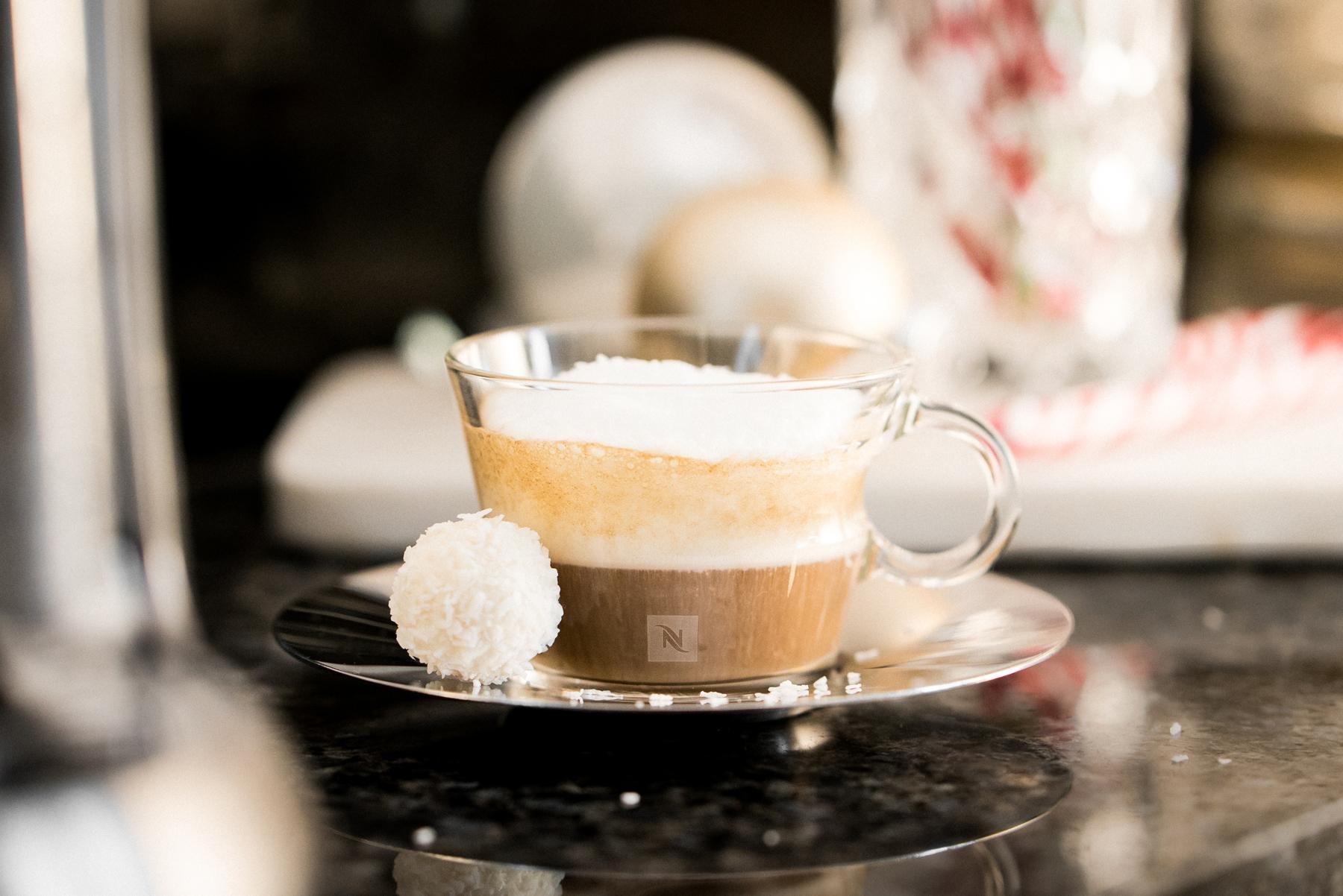 Nespresso_Sebastian_SNOWBALL_8