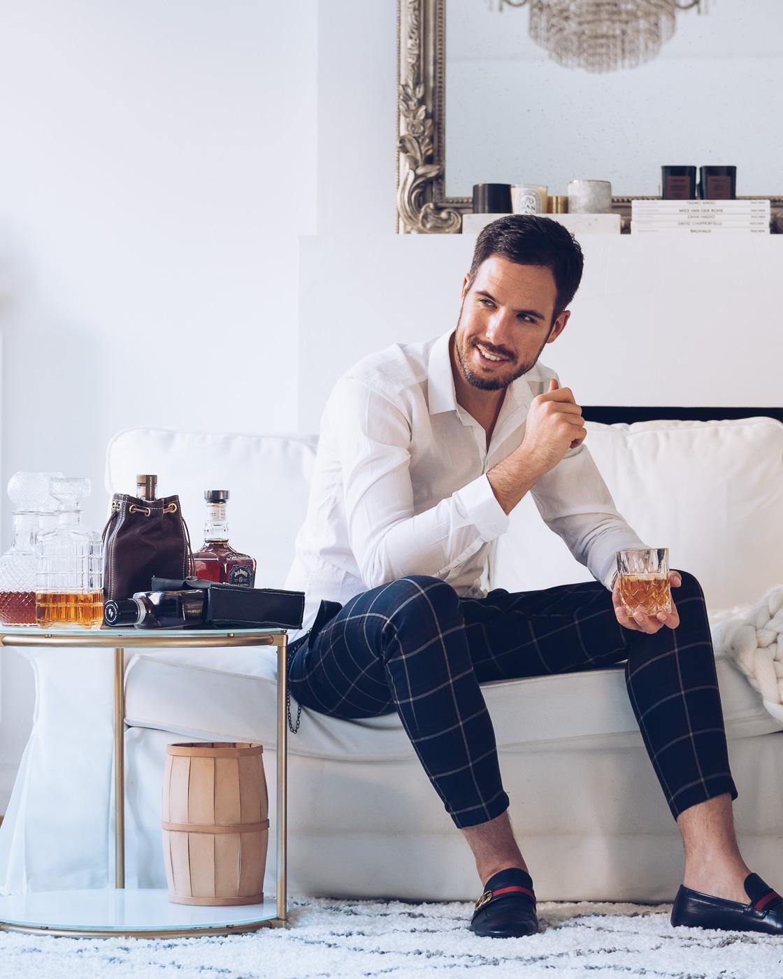 Whiskey-Sebastian by Rose Time-3