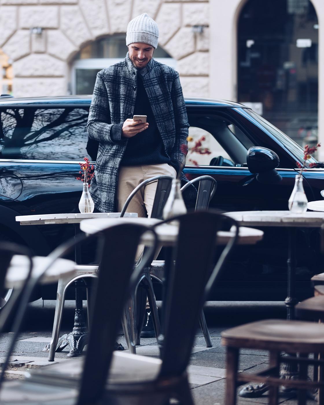 VW-Sebastian by Rose Time-4