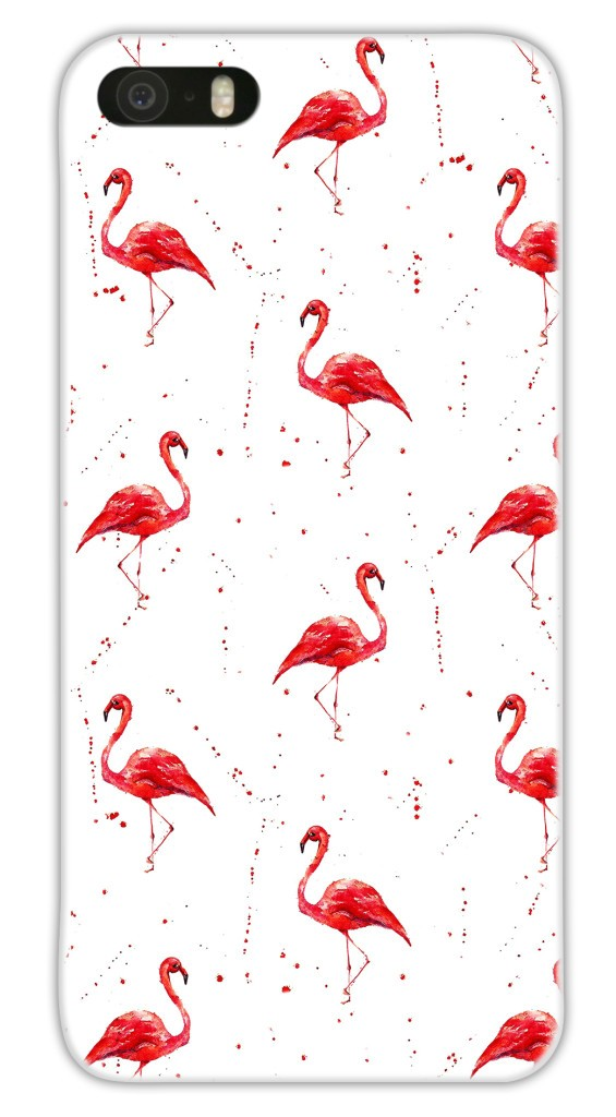 flamingo_handycase_hr_wh-565x1024