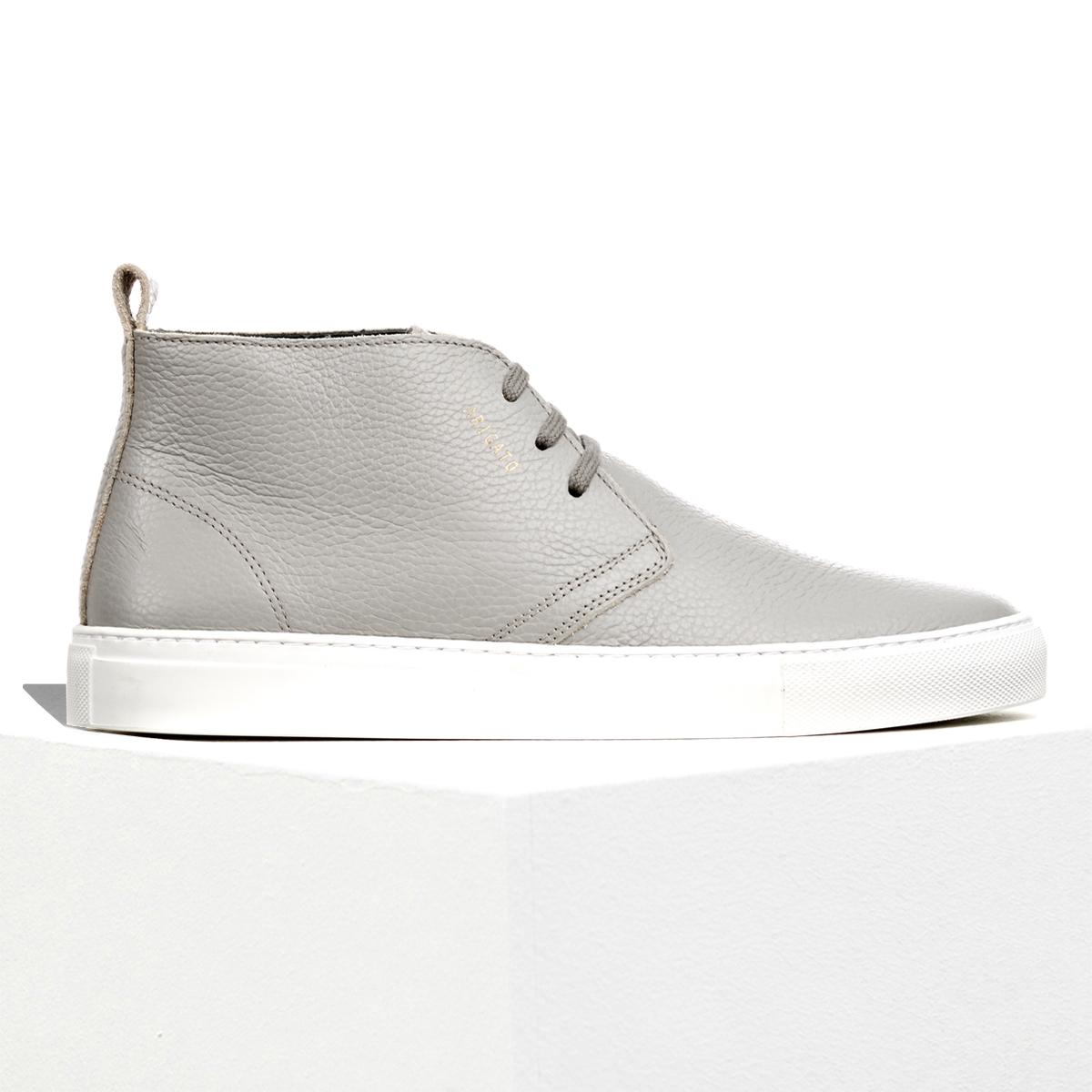 light-grey-2