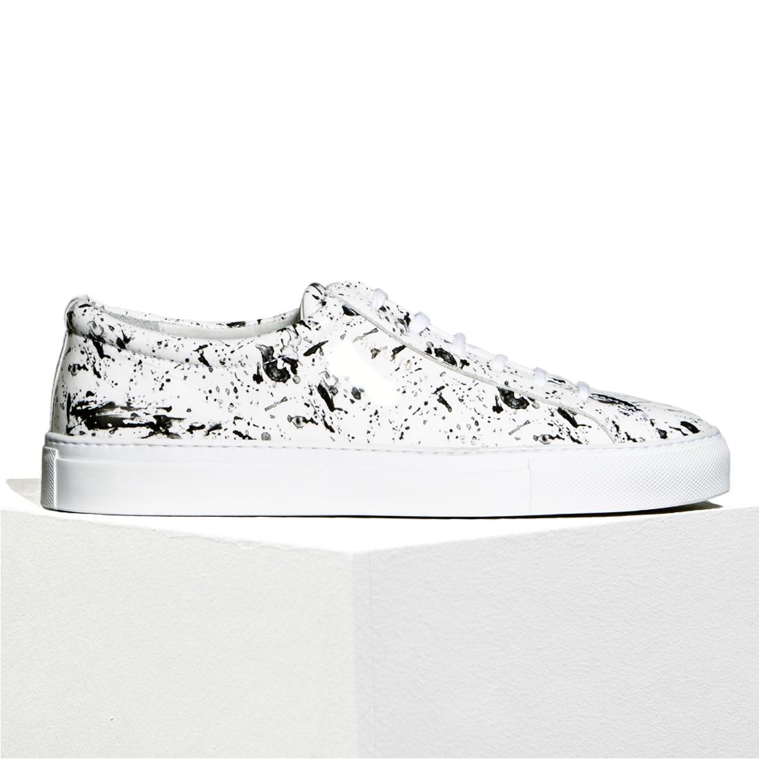 low_sneaker-blacandwhite1_1
