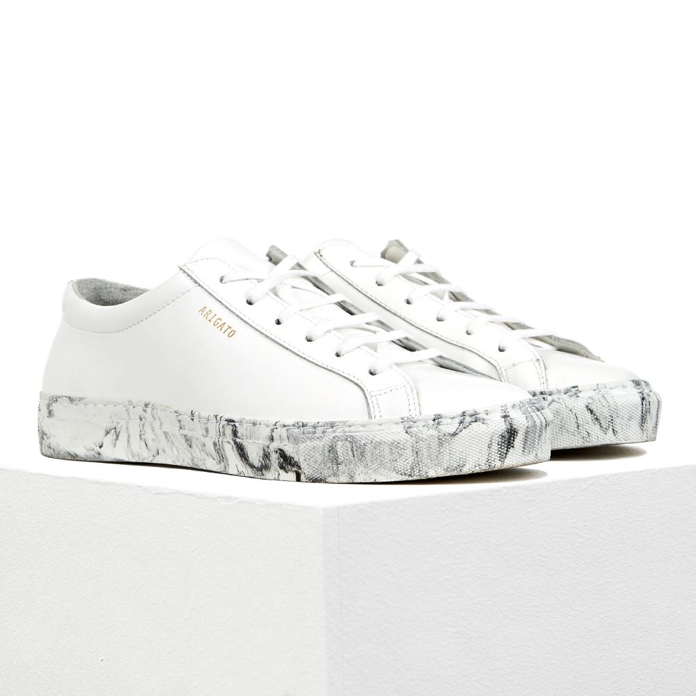 white-marble-3