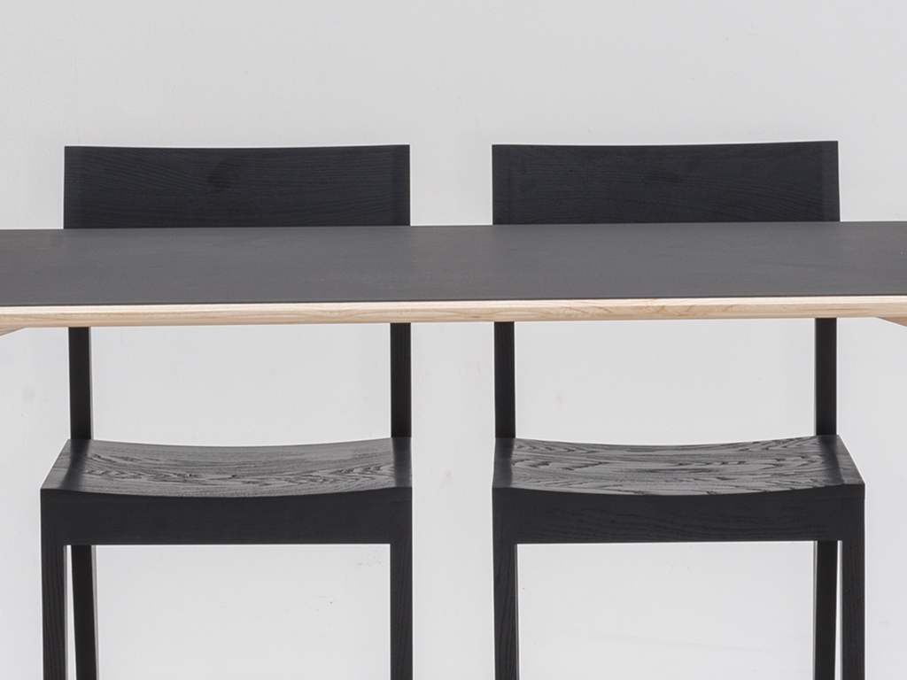 objekte-unserer-tage-3411-studio-17-meyer-table-high-res