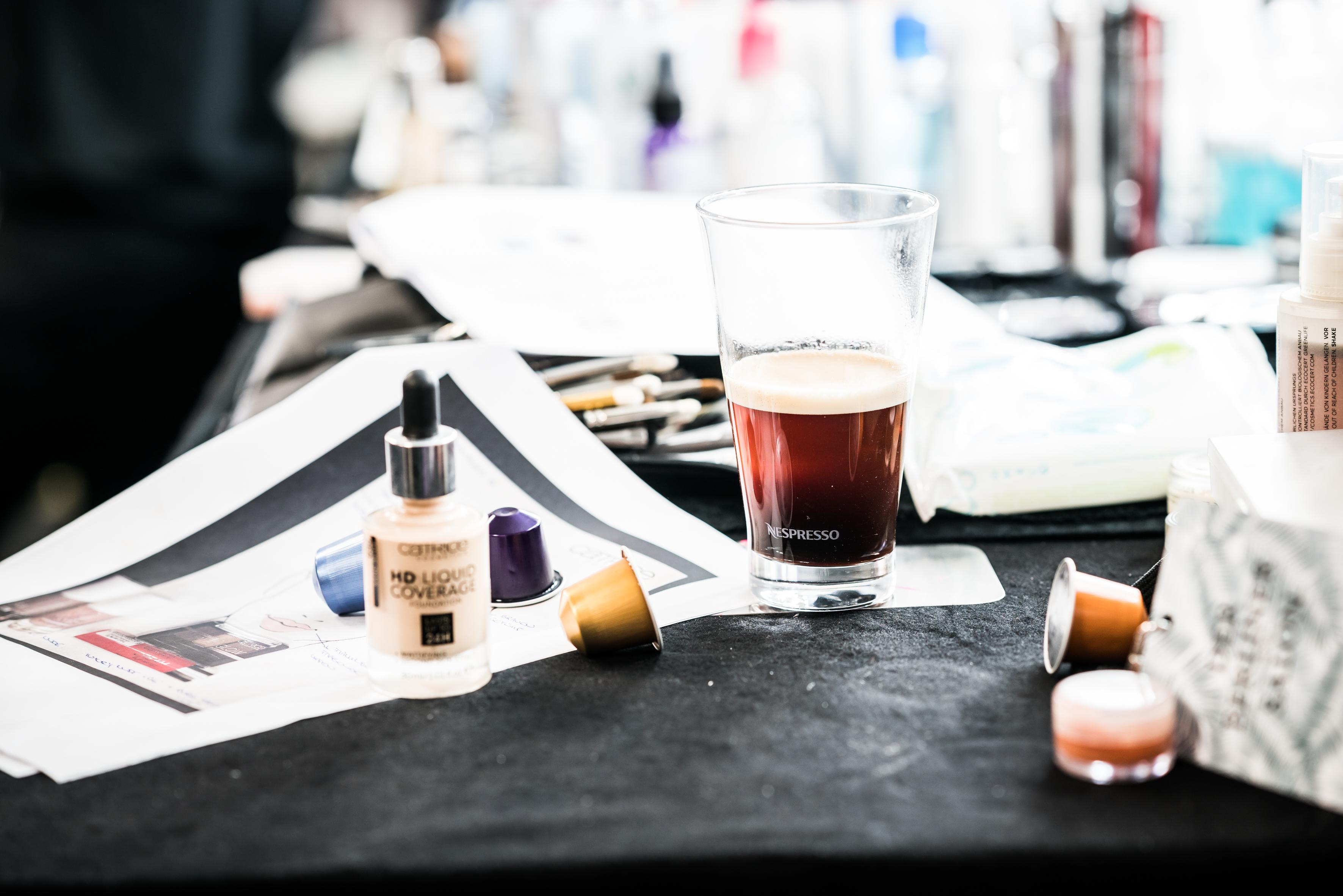 Nespresso_Gruppenausstellung DBMS Juli 2017_Backstage (4)