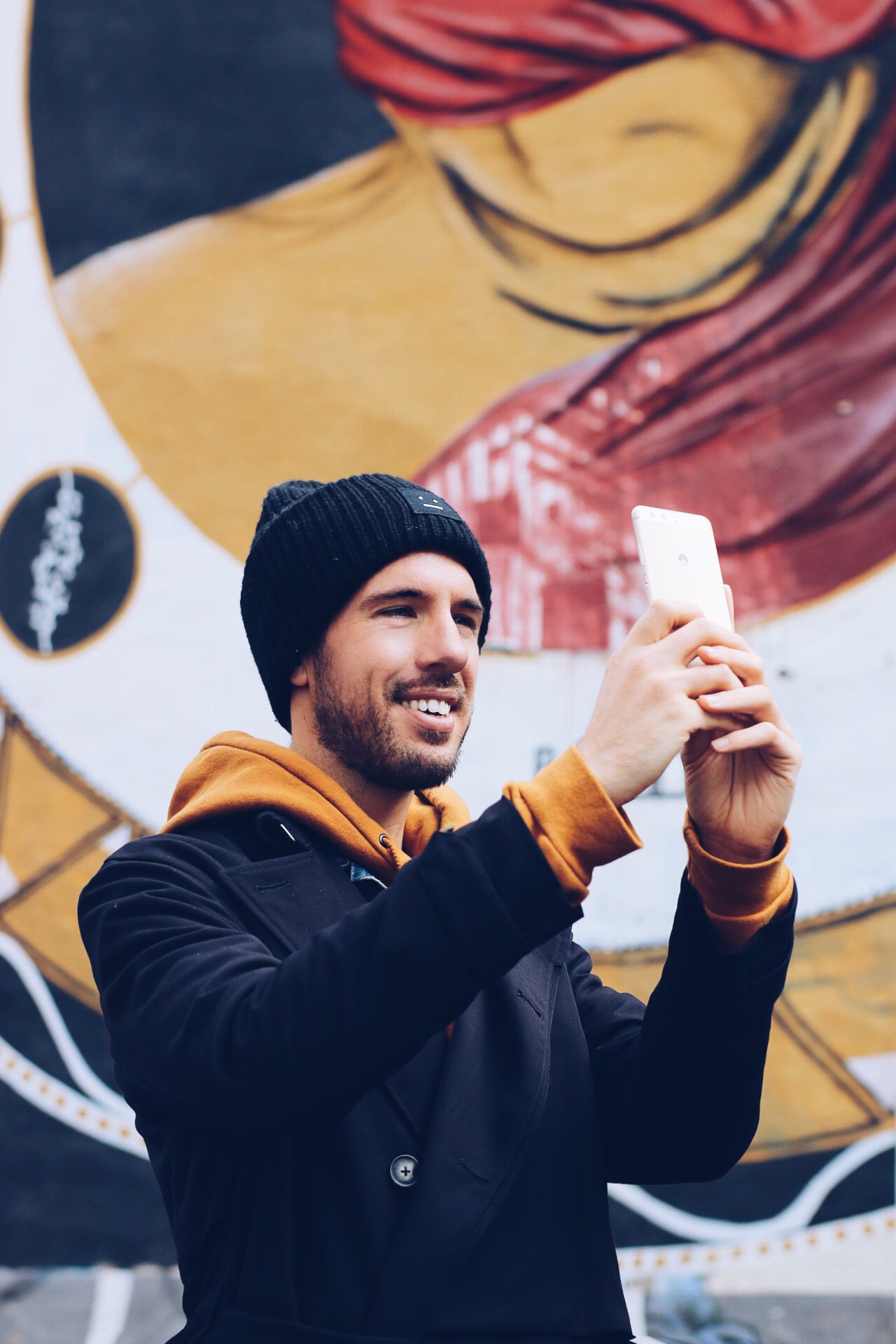 Processed with VSCOcam with a5 preset