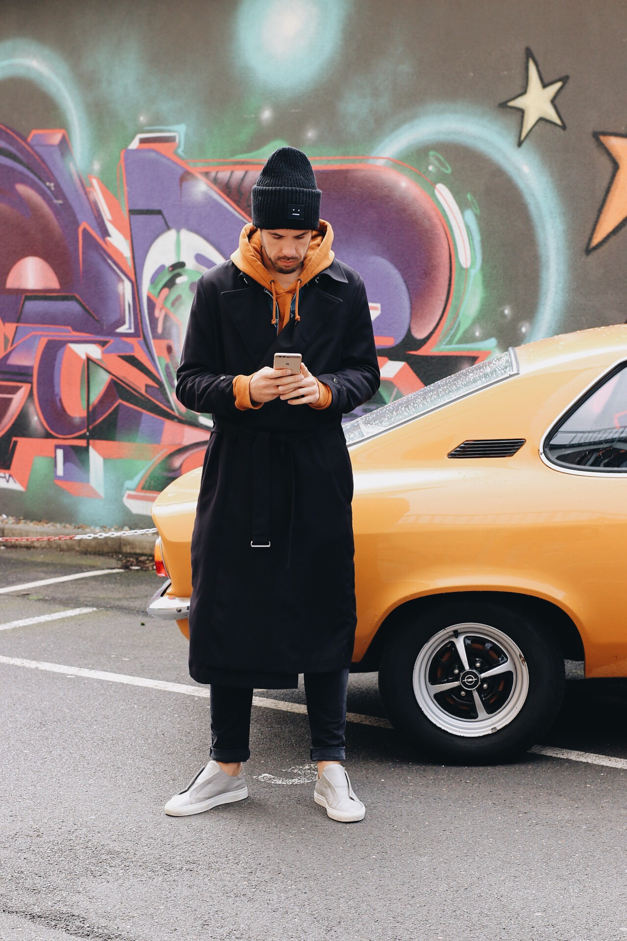 Processed with VSCOcam with a6 preset