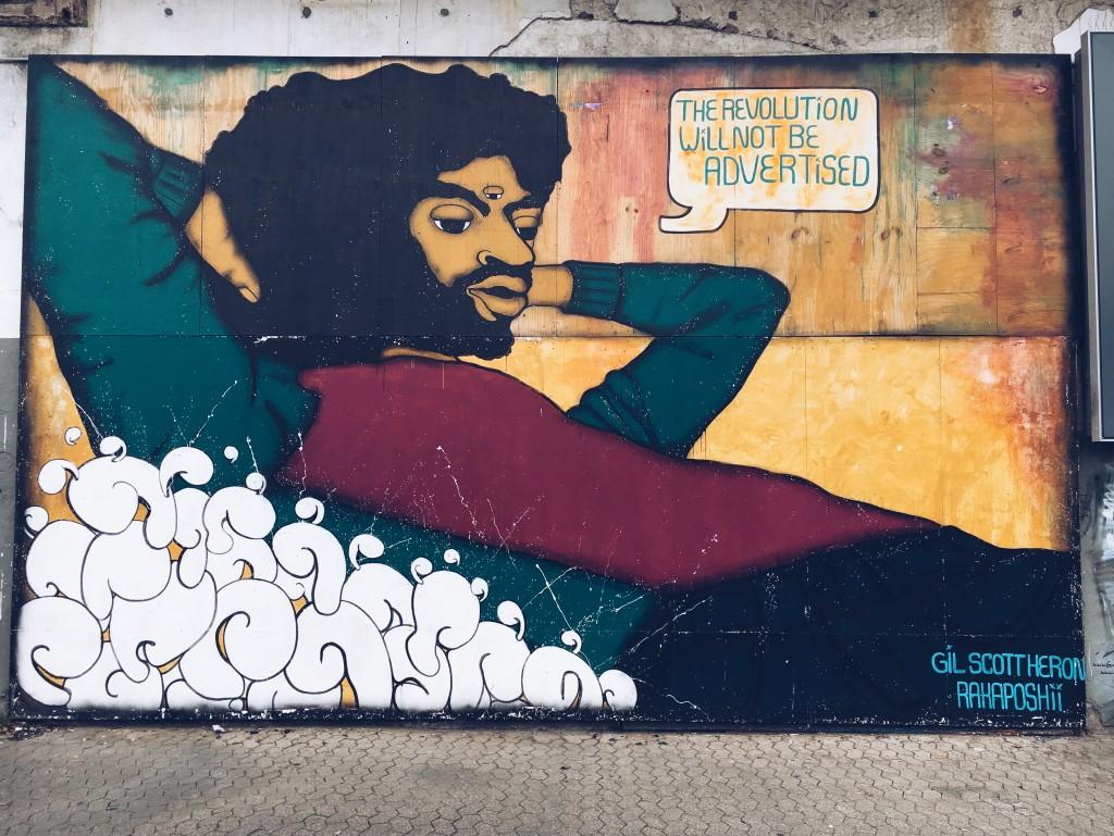 streetart_Huawei2
