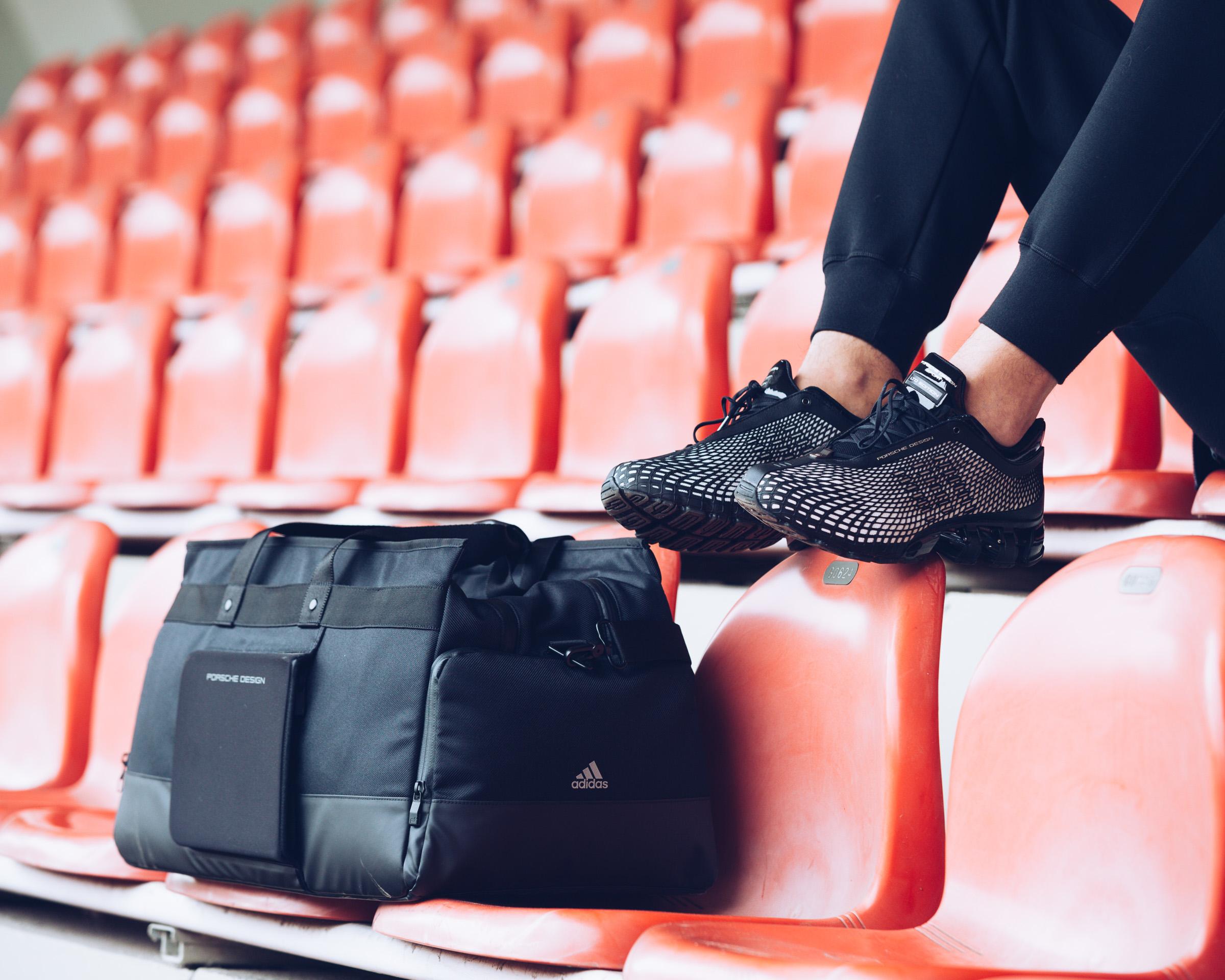Adidas___Sebastian by Rose Time-14