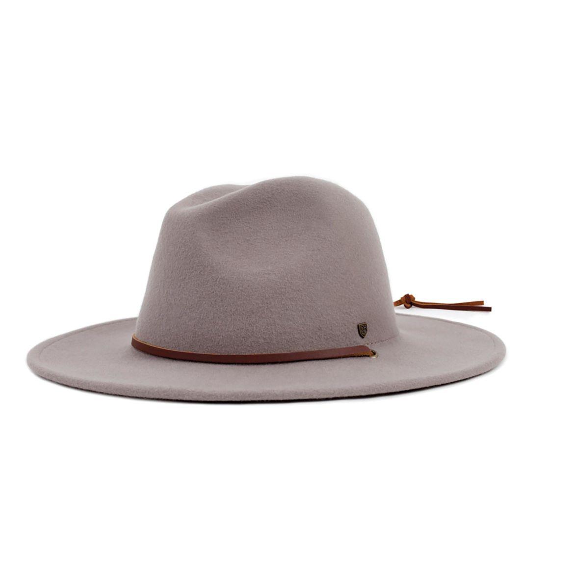 Brixton FIELD-HAT_00601_NATUR_01