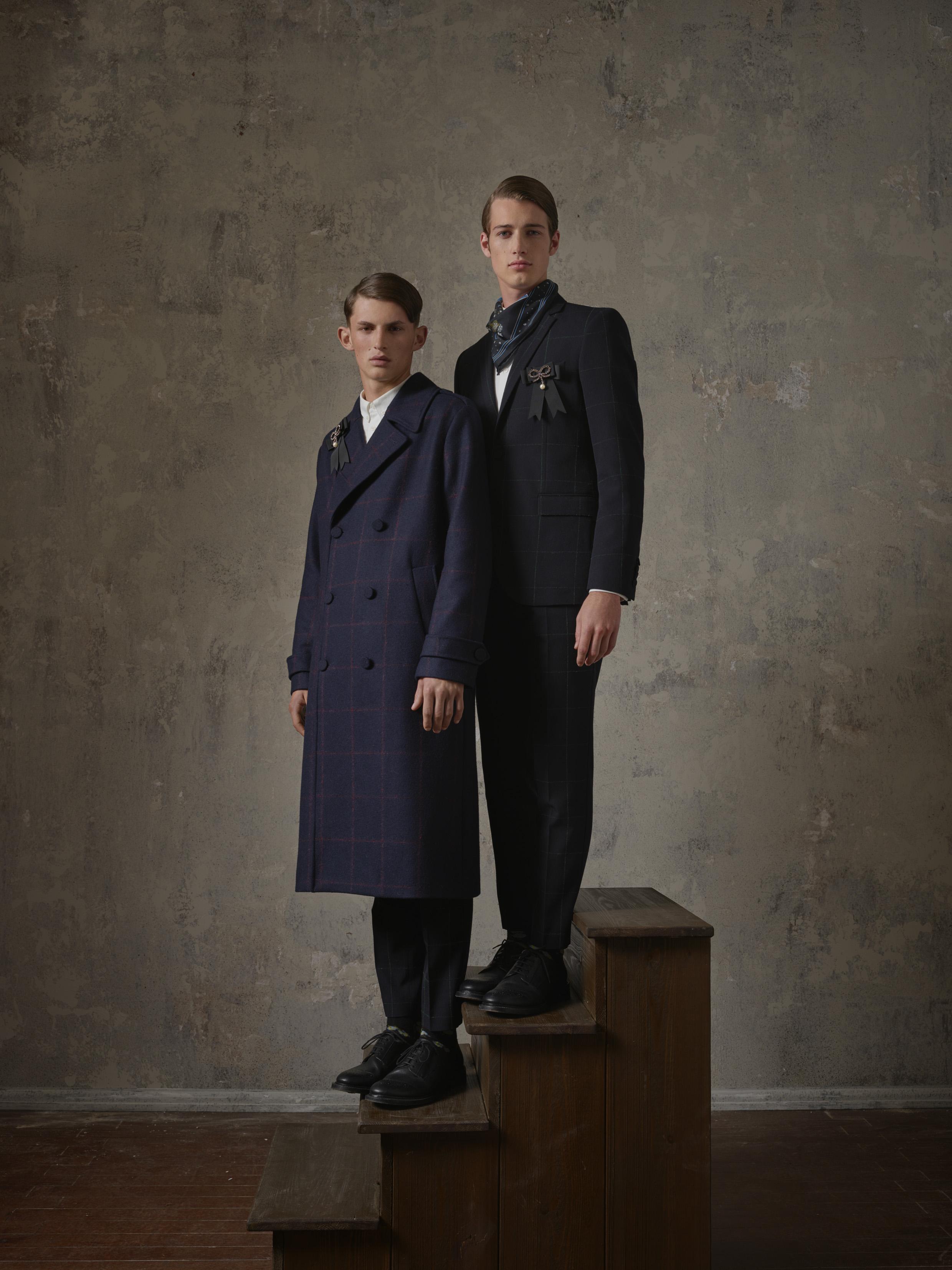 ERDEMxH&M_Lookbook_Men (2)