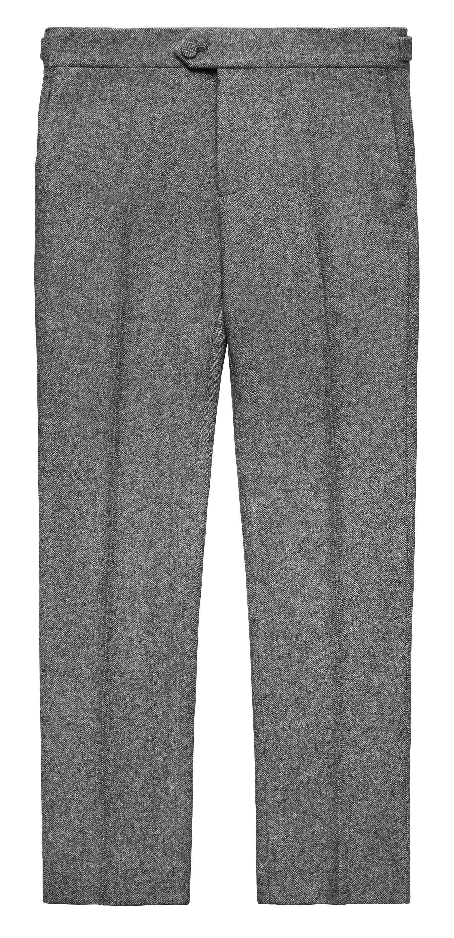 H&M _Erdem_Men_Zlatan_Trousers_79,99EUR