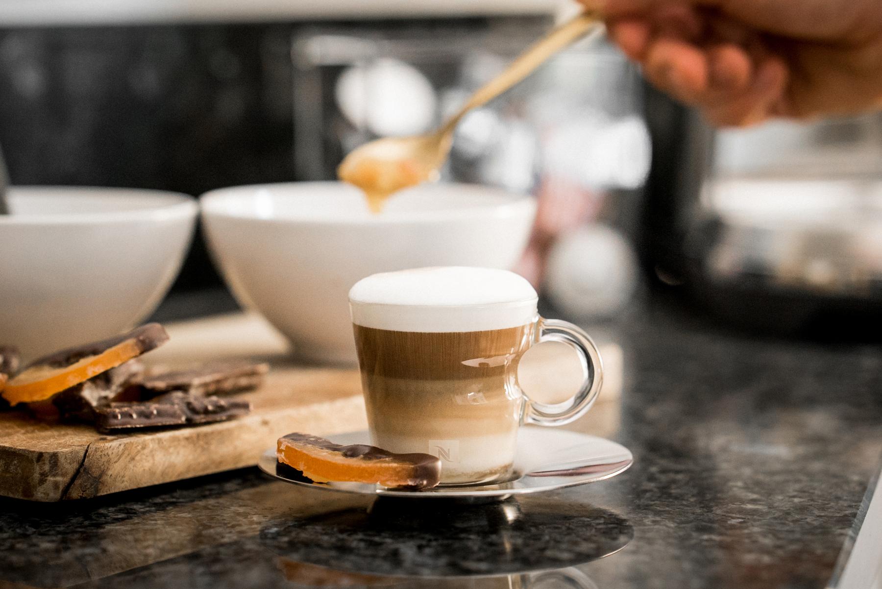 Nespresso_Sebastian_ORANGETTE_5