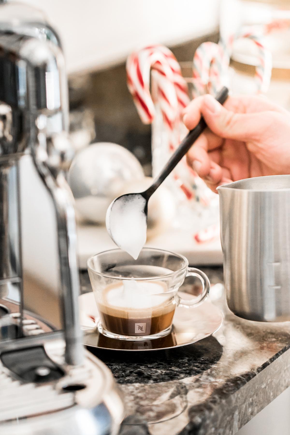 Nespresso_Sebastian_SNOWBALL_6