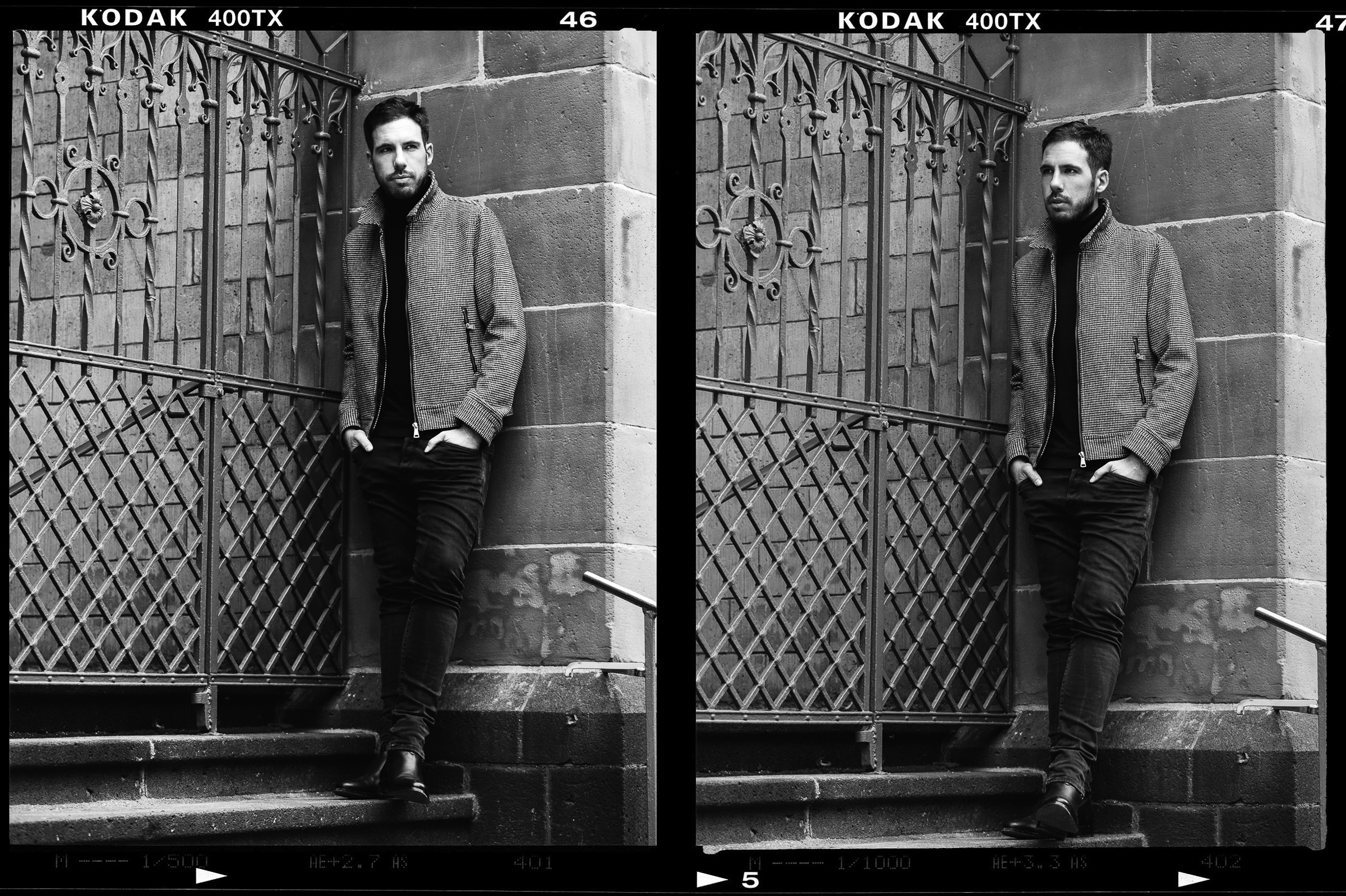 BW-Frame4-Sebastian by Rose Time