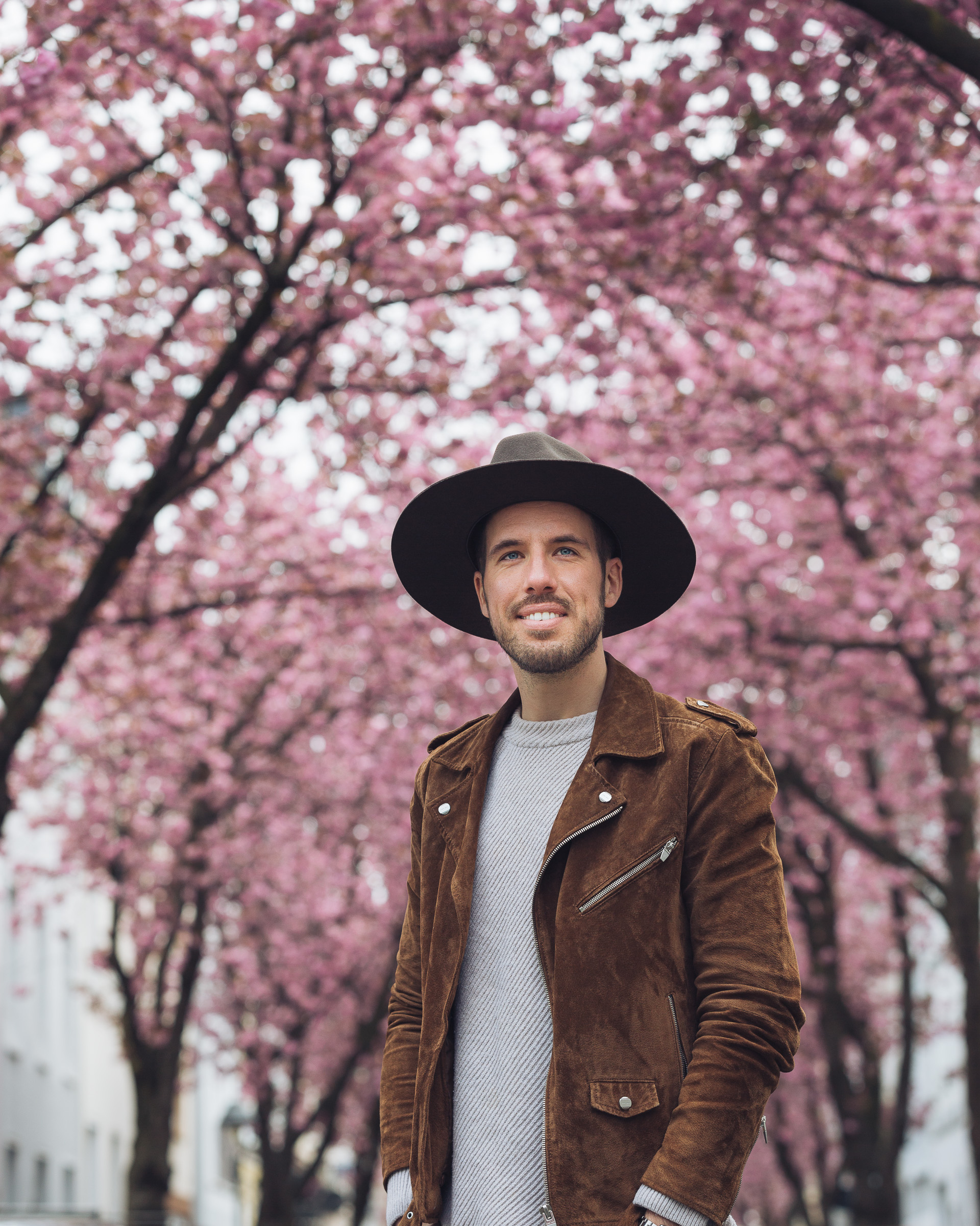 Cherry Sebastian Schmidt by Rose Time Photography