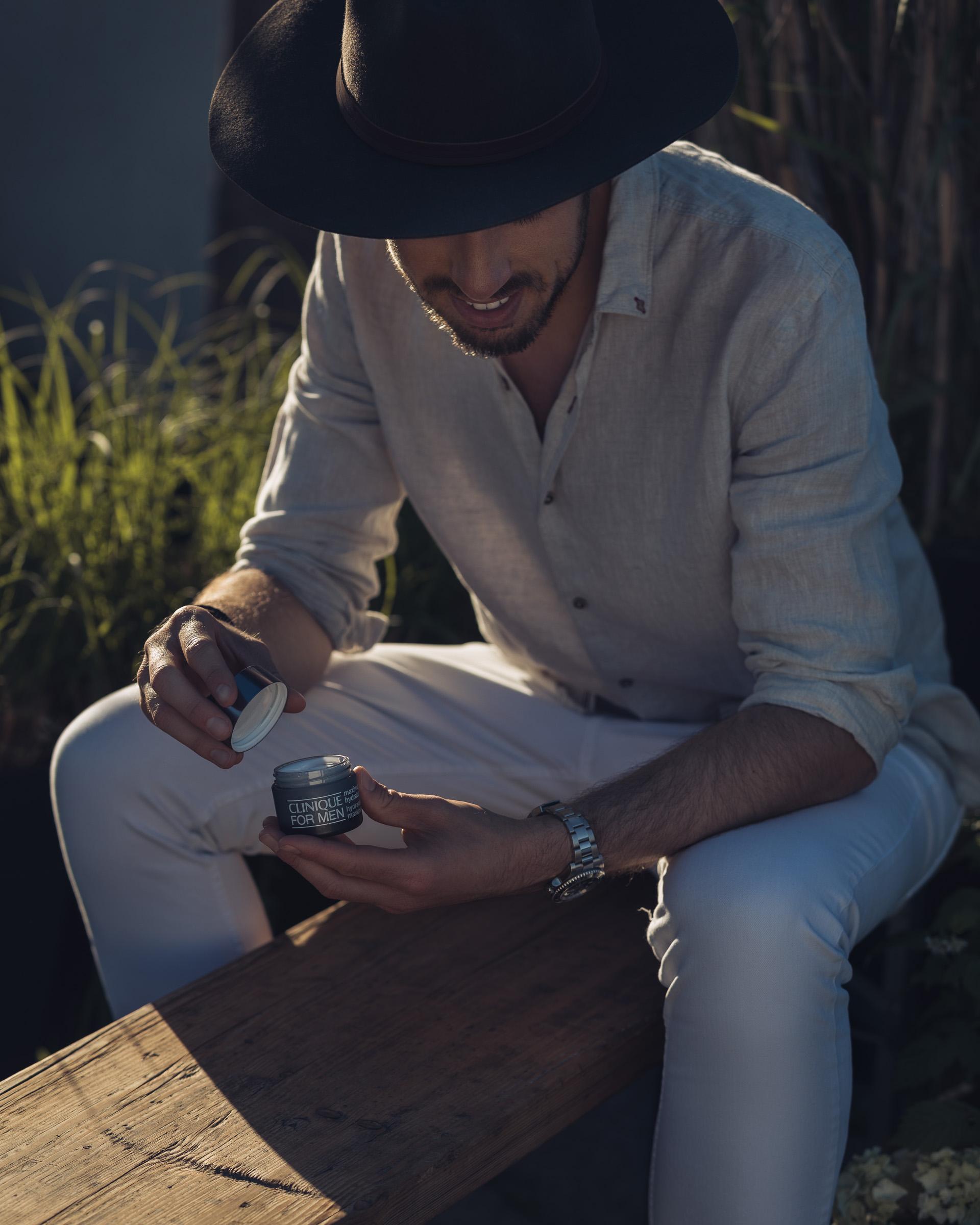 Blogger Box Sebastian Schmidt by Rose Time 2400-8