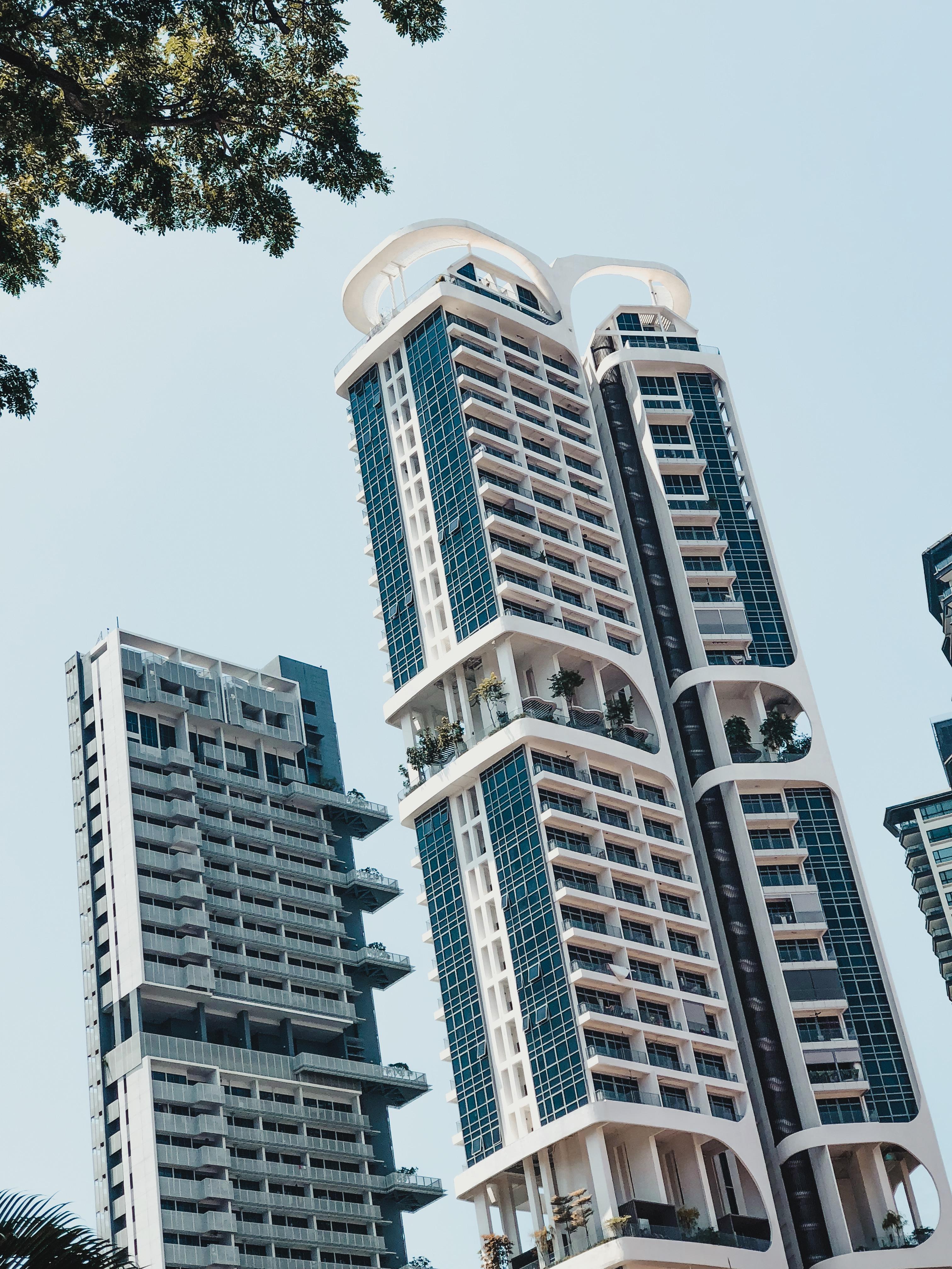 Tipps für 48 Stunden in Singapur + Das neue Six Senses Duxton Hotel