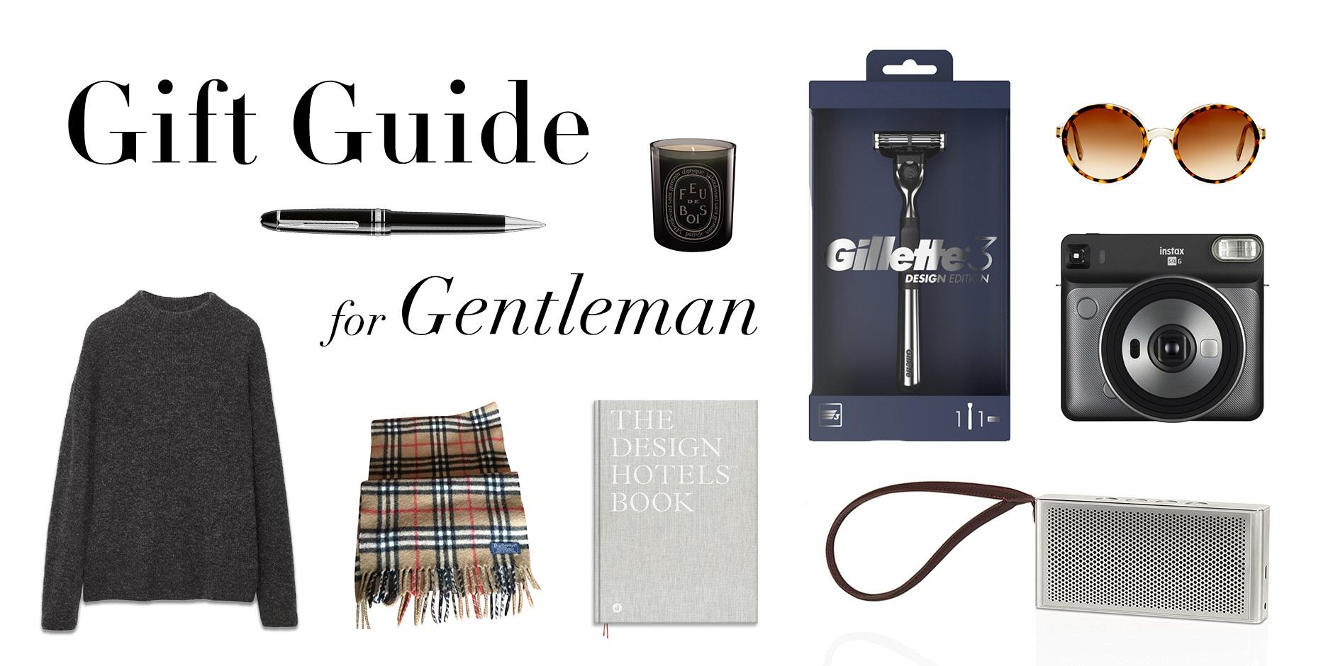 giftguide-gentleman blog sebastian schmidt