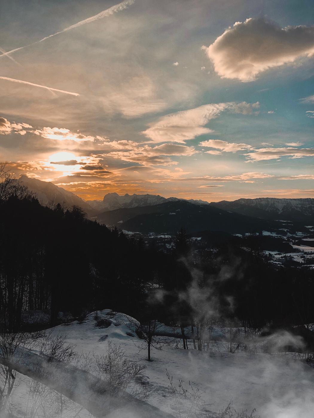 Kempinski_Berchtesgaden by Sebastian Schmidt