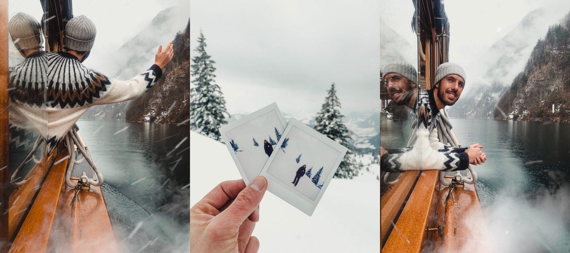 header kempinski berchtesgaden