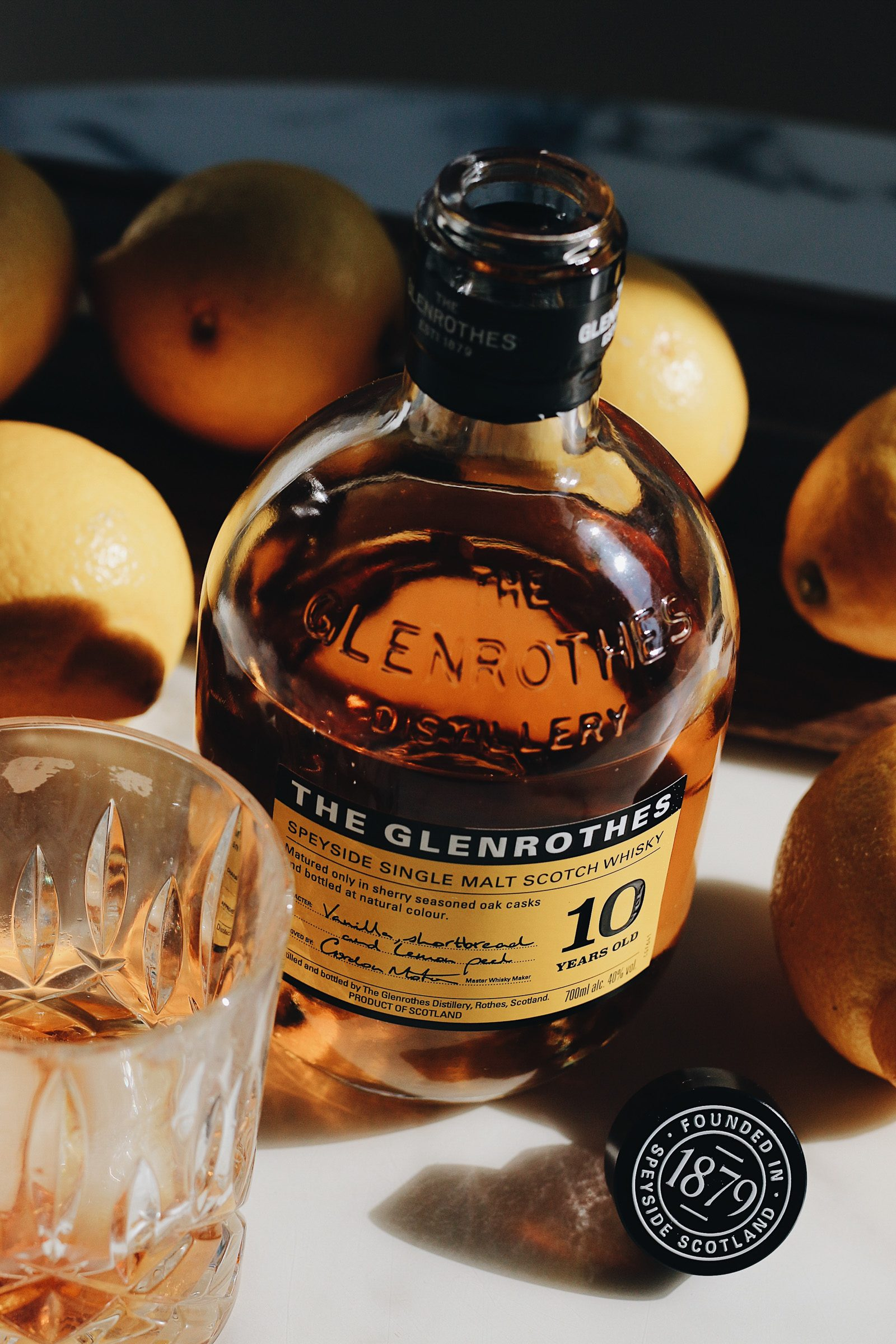 whiskey The_Glenrothes sebastian schmidt