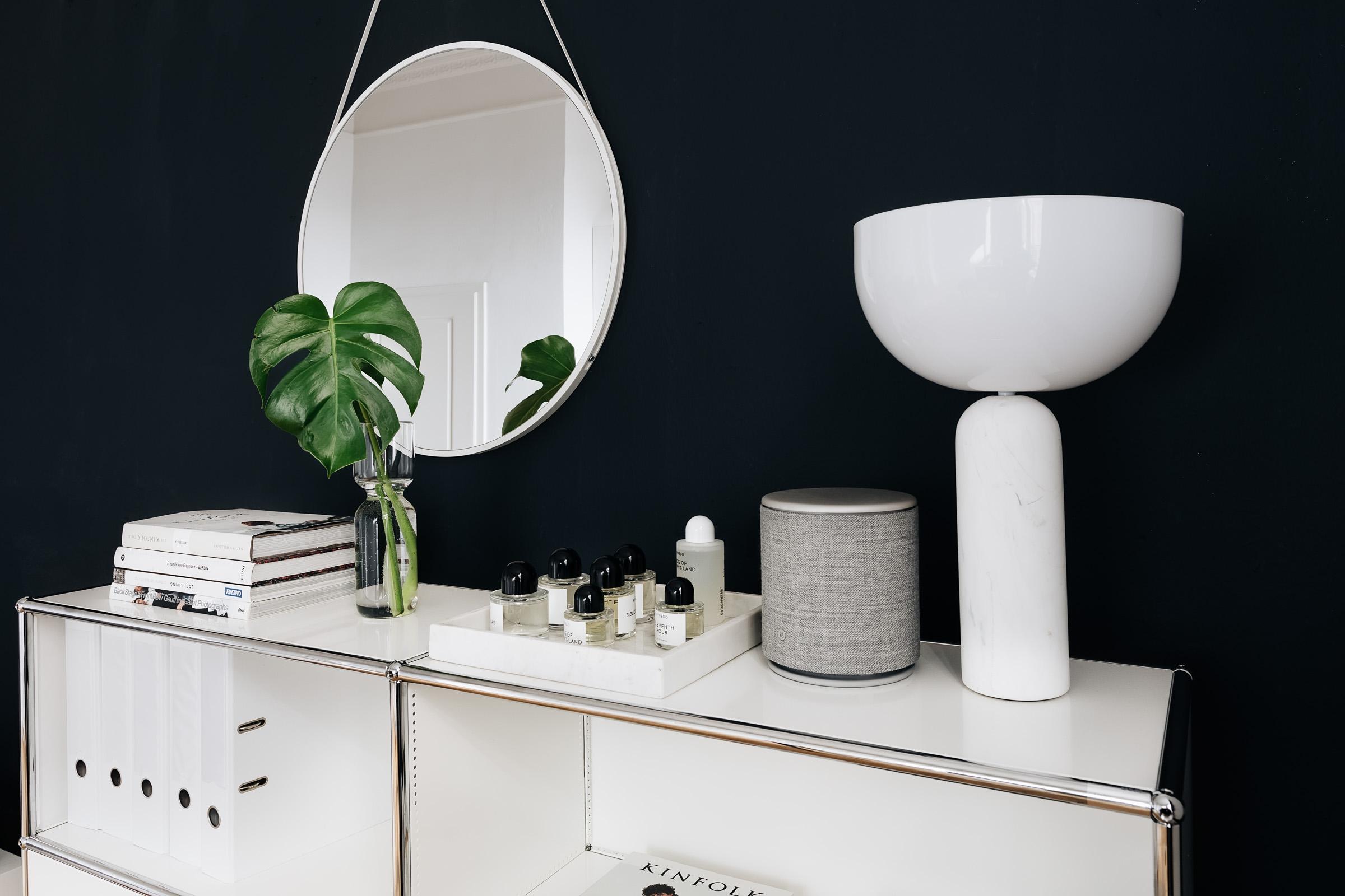 Bedroom Ambient Direct Sebastian Schmidt by Rose Time