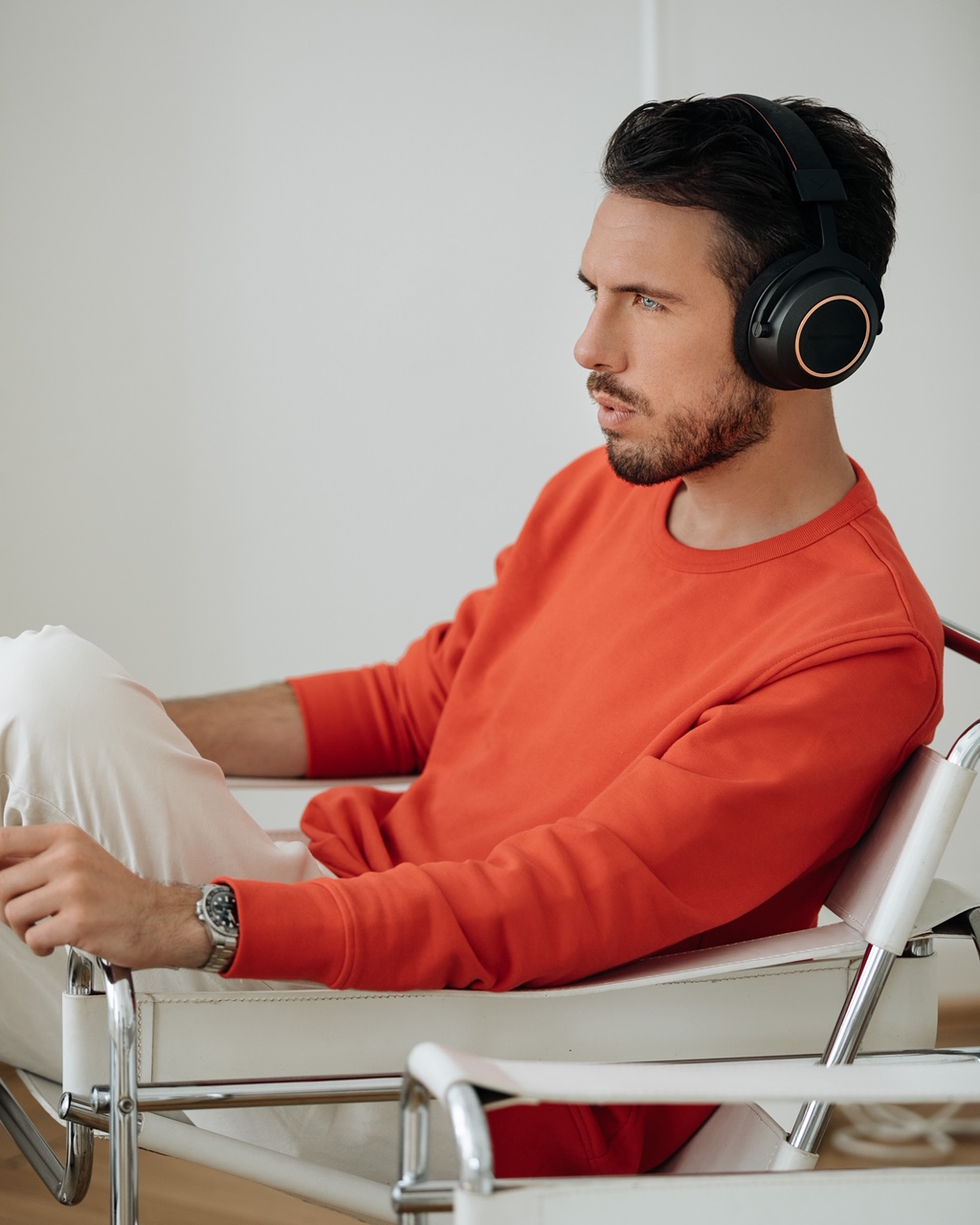 Amiron WIreless Copper beyerdynamic Sebastian Schmidt ©Rose Time