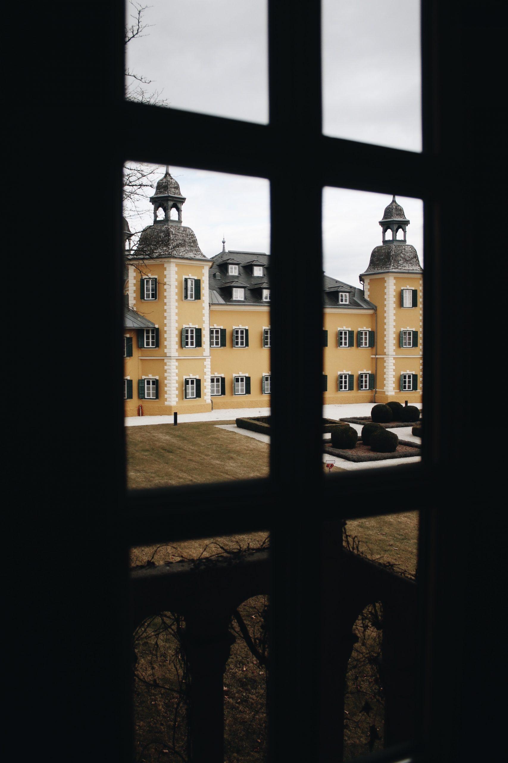 Falkensteiner Schlosshotel Velden Sebastian Schmidt