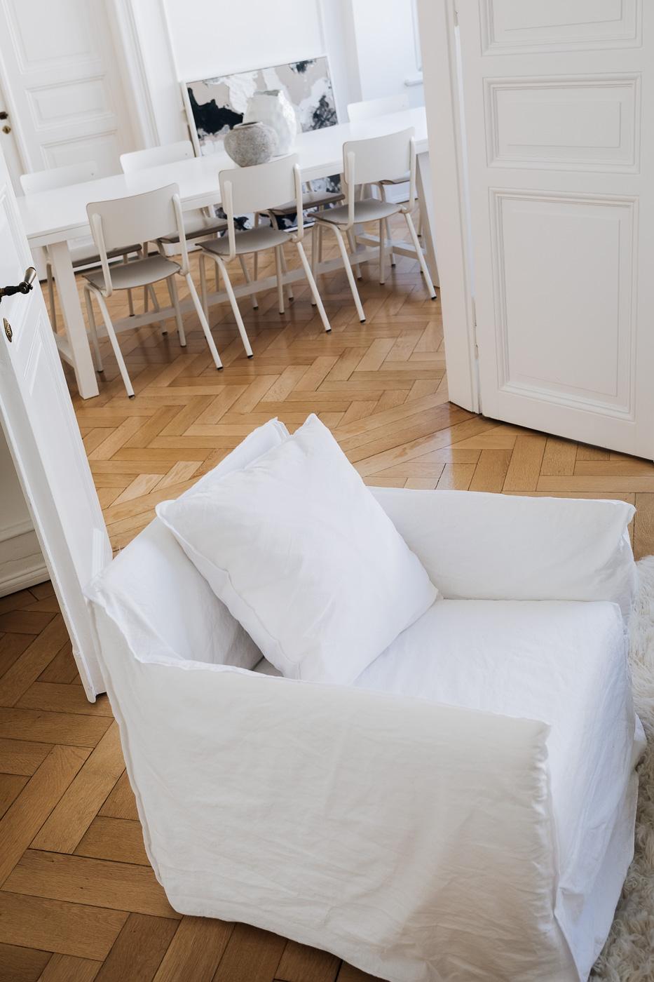 esszimmer-sebastian-schmidt-home