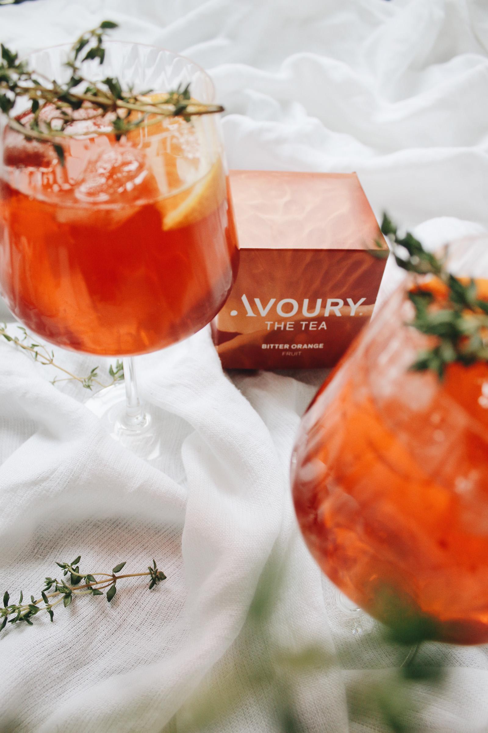 avoury-drinks-sebastian-schmidt