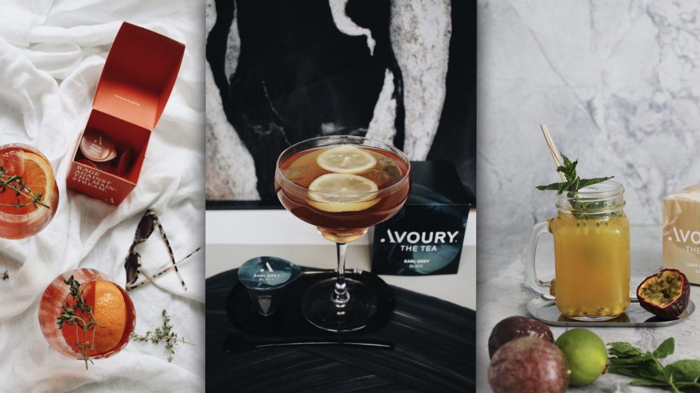 avoury-drinks-sebastian-header