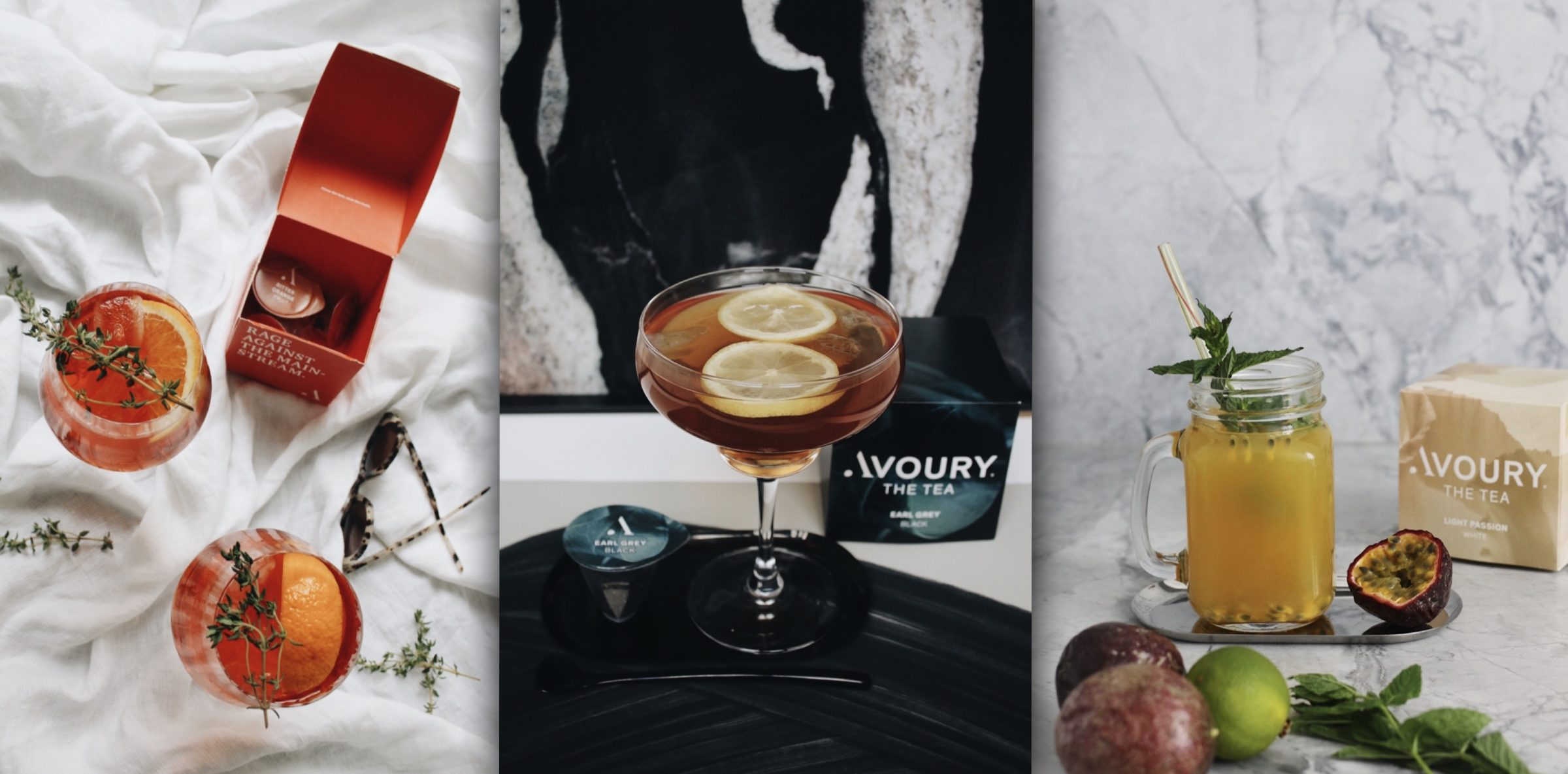 avoury-drinks-sebastian-header