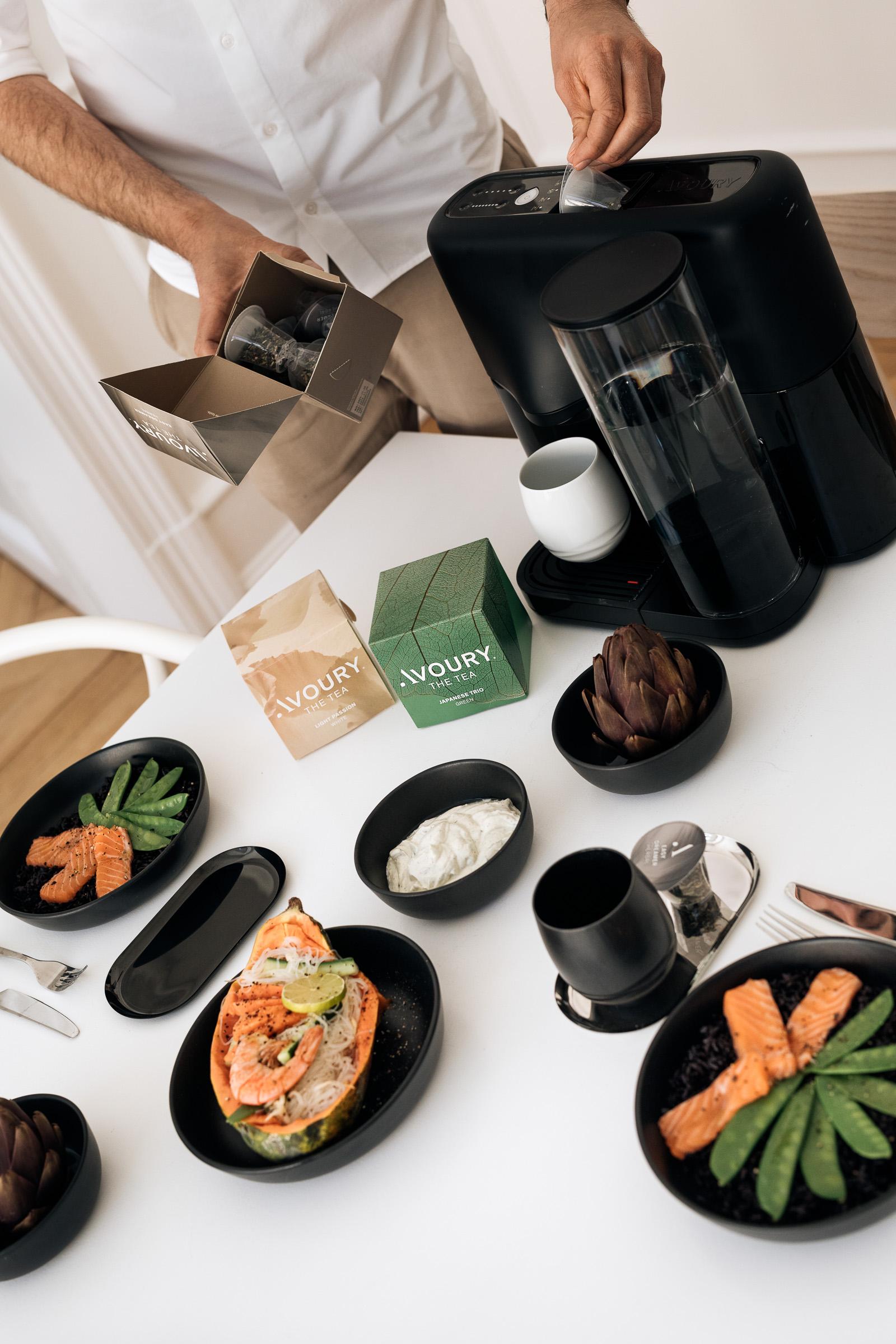 avoury-tea-sebastian-schmidt-by-rose-time