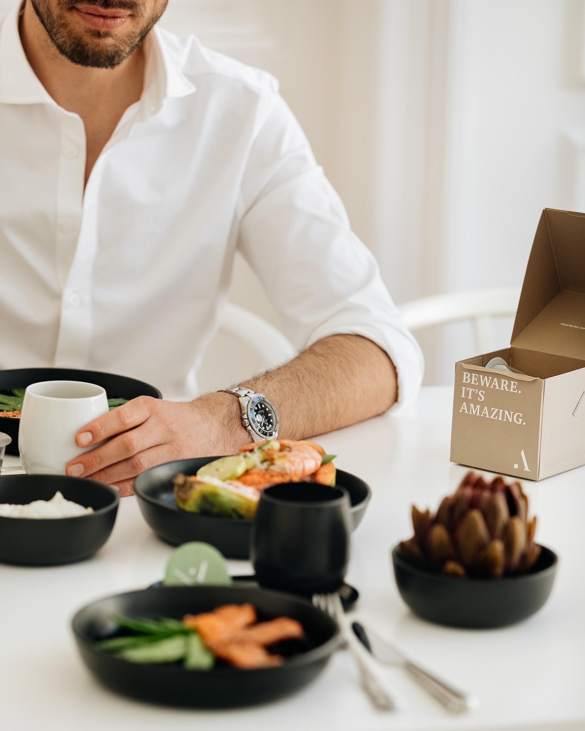 avoury-tea-sebastian-schmidt