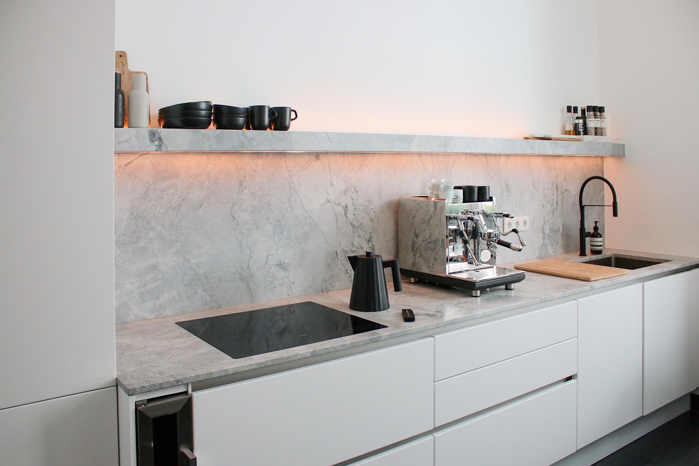mcr-marmor-center-arbeitsplatte-kueche-sebastian-schmidt